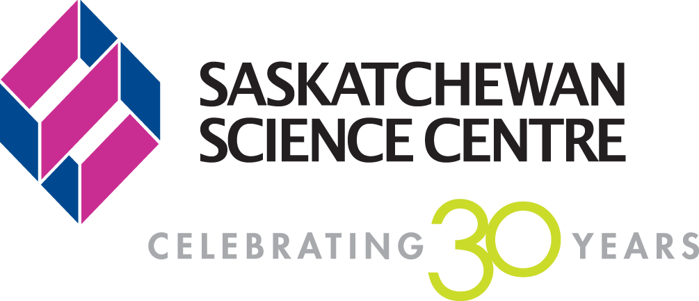 SSC Celebrating 30 Years - approved logo.png