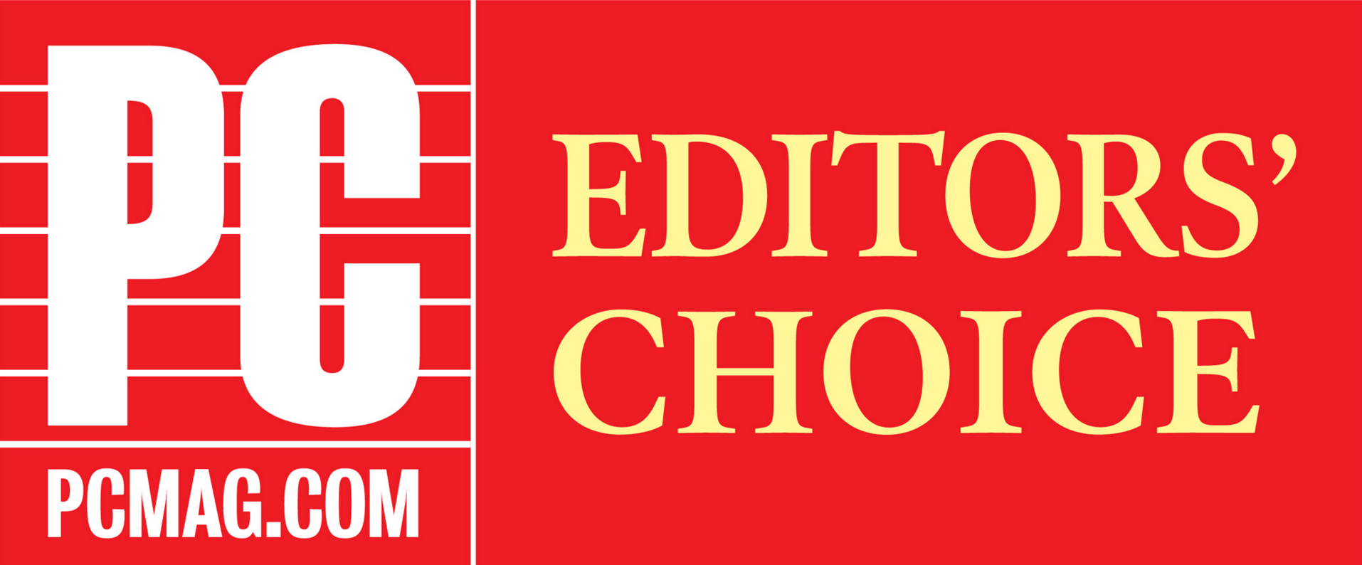 editors choice.png