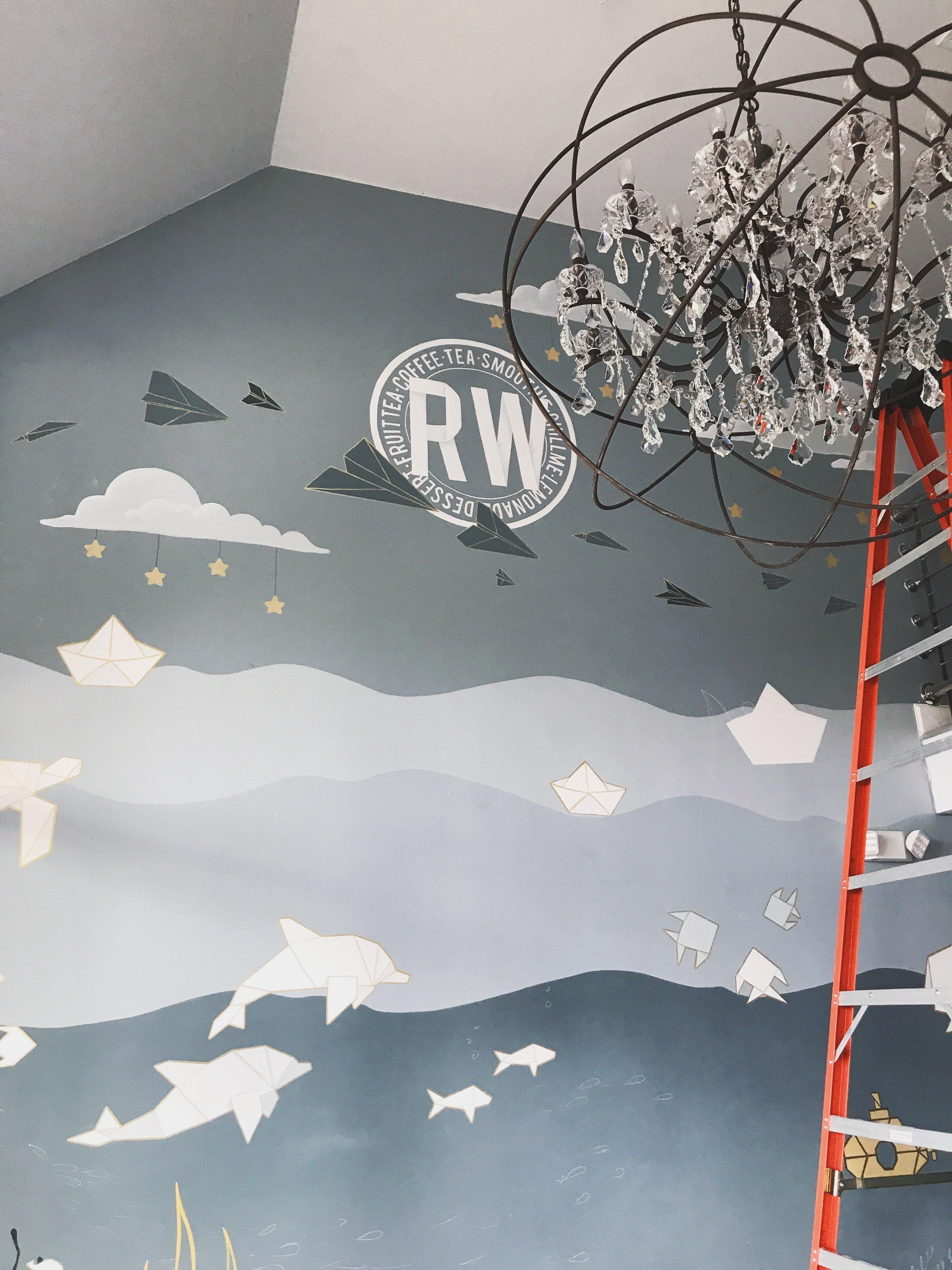 hello-airie-studios-roasting-water-huntington-beach-origami-ocean-mural.JPG