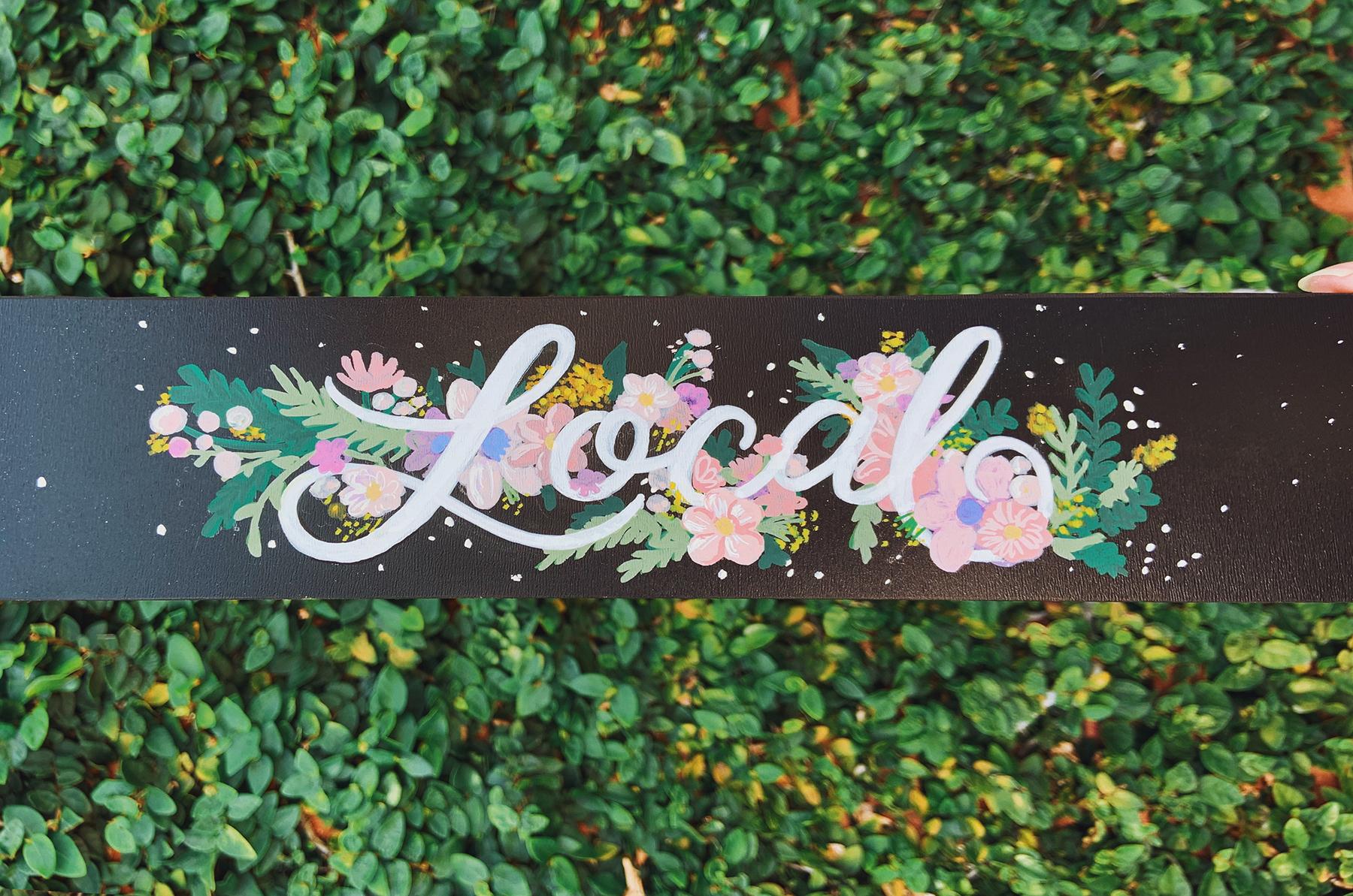 loverlycelia-erewhon-local.JPG