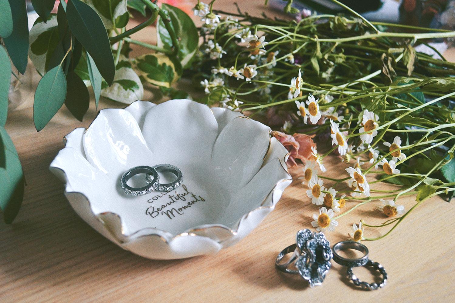 loverlycelia-papyrus-floral-trinket-tray-2.jpg