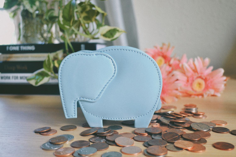 loverlycelia-papyrus-elephant-coin-purse.jpg