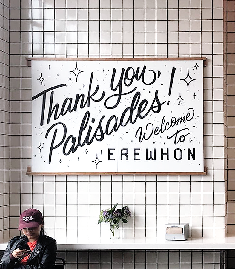 loverlycelia-lettering-erewhon-thankyou-palisades.png
