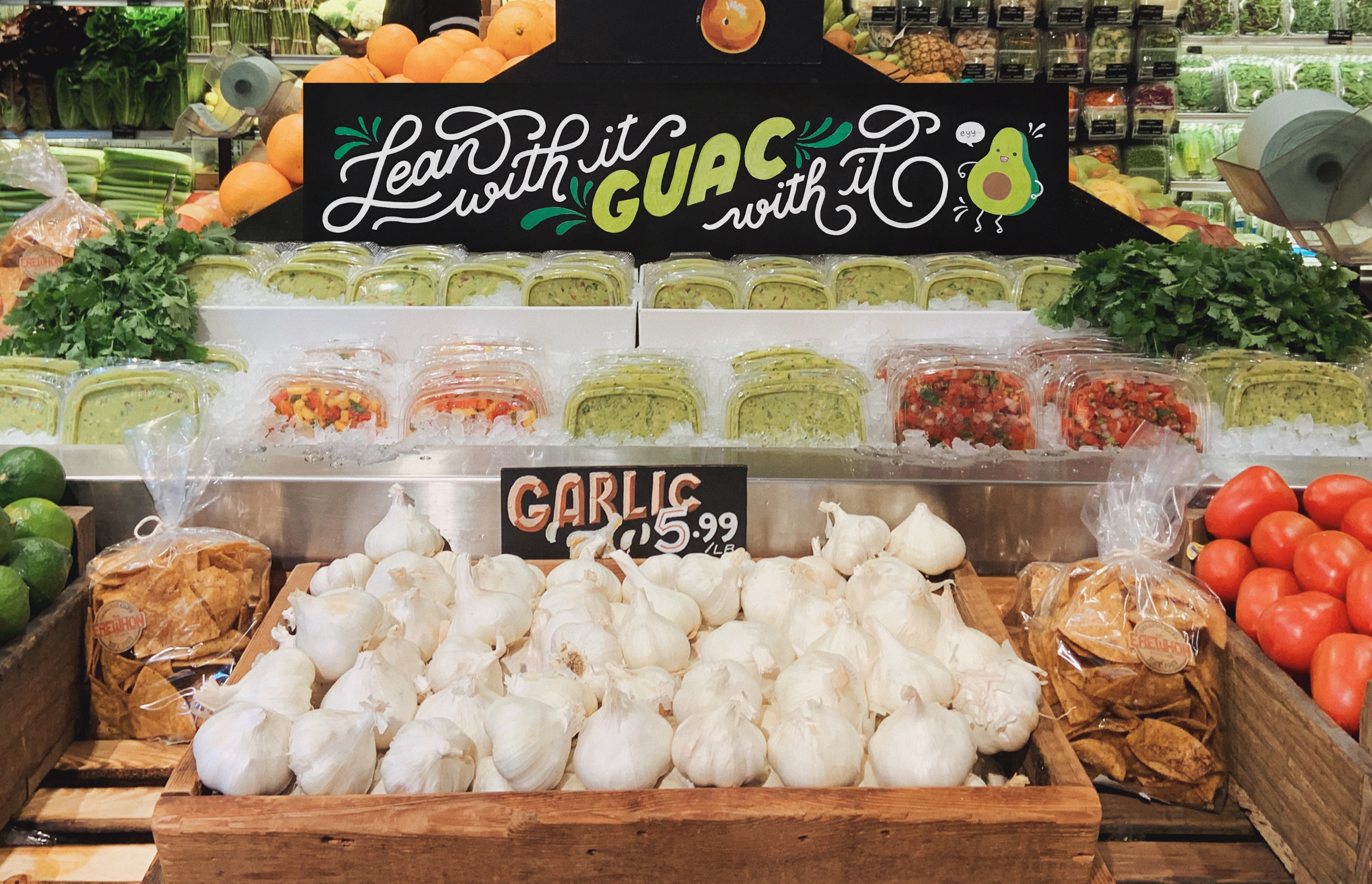 loverlycelia-lettering-erewhon-guacwithit.png