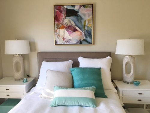 freya-powell-abstract-commission-bedroom