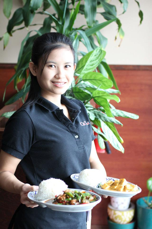 Puyallup Dining.JPG