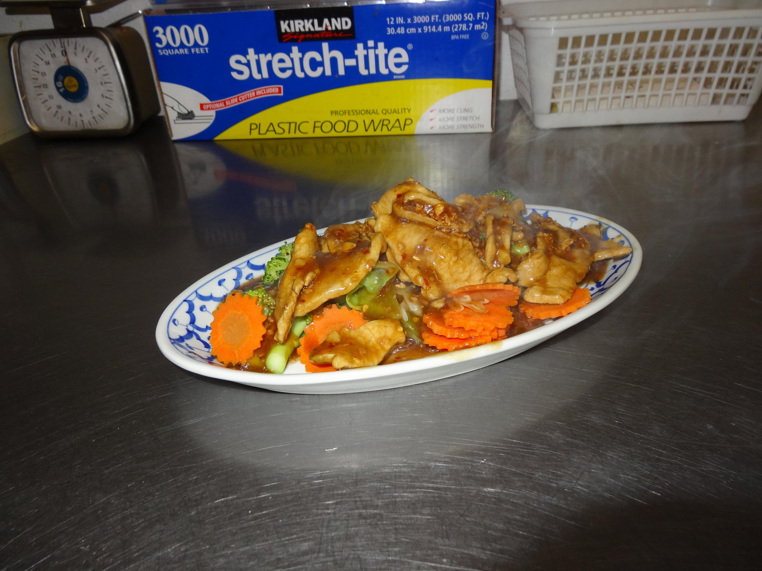 #27_GarlicPork.JPG