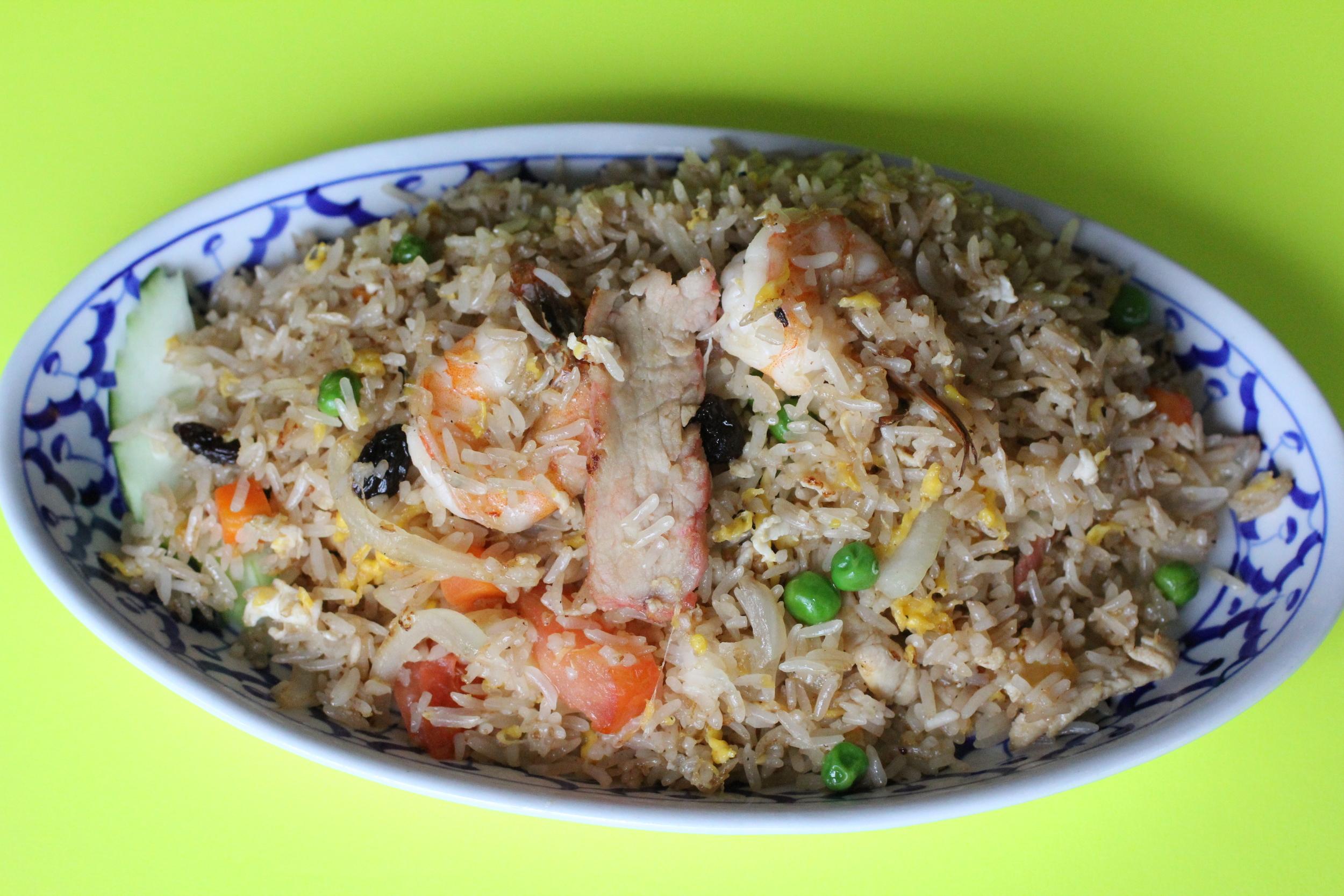 #53_Chili Thai Fried Rice.JPG
