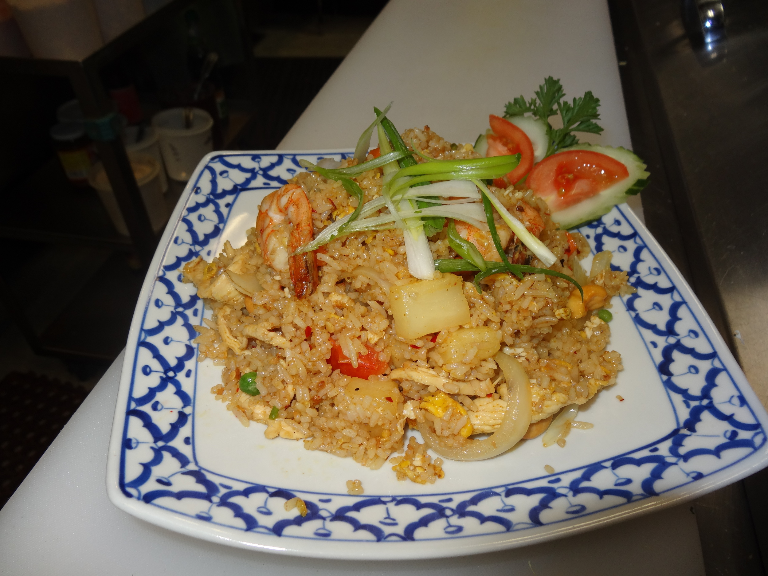 #56_Pineapple Fried Rice.JPG