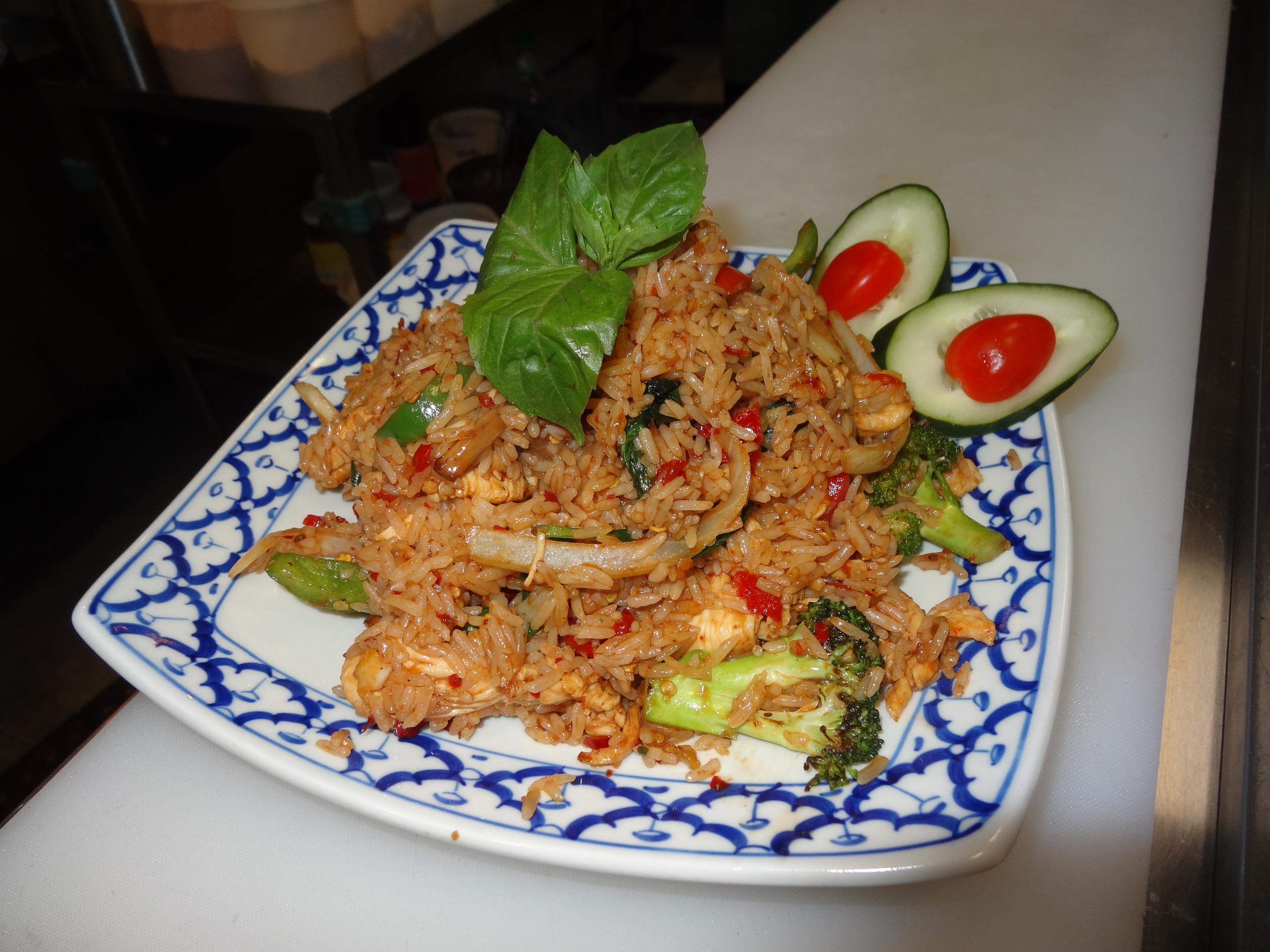#57_Spicy Basil Fried Rice.JPG