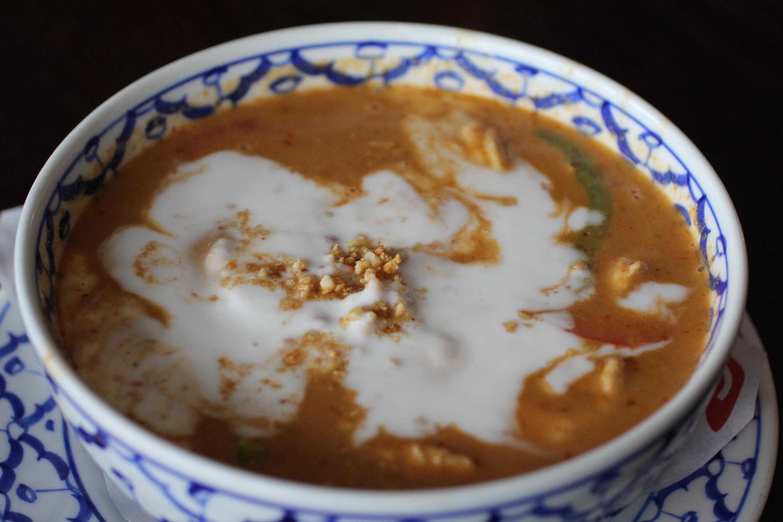 #61_Pannang Curry.JPG