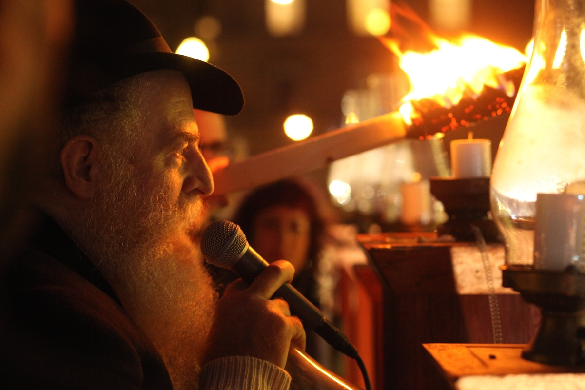 Chanukah UnionSquare 14.jpg