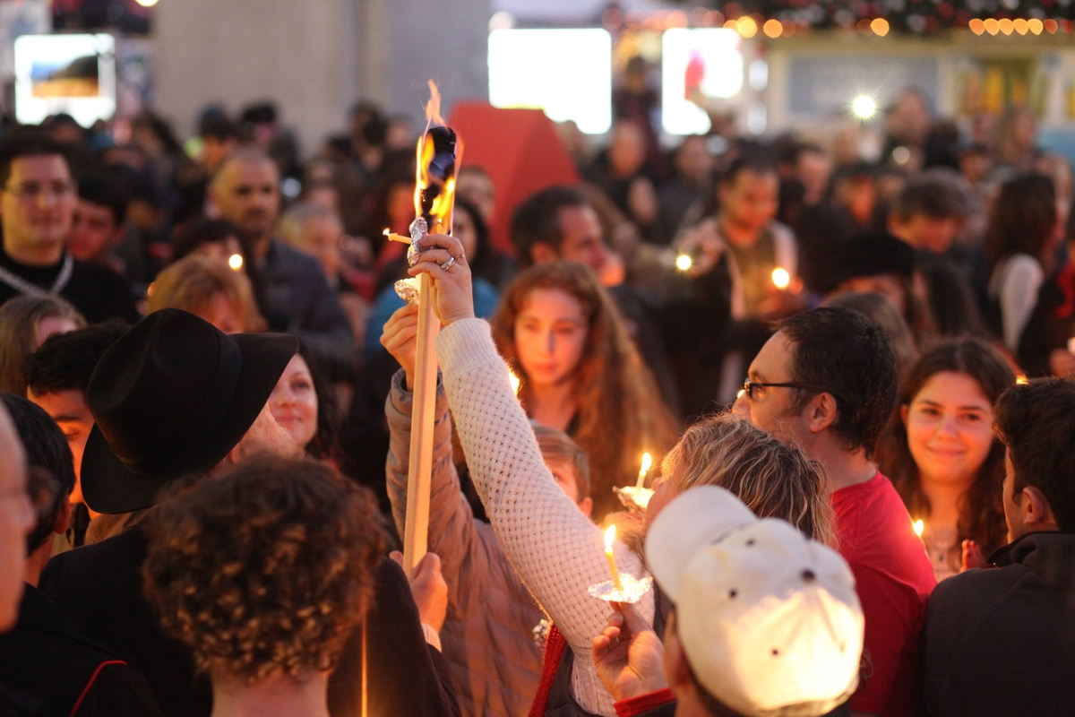 Chanukah UnionSquare 62.jpg
