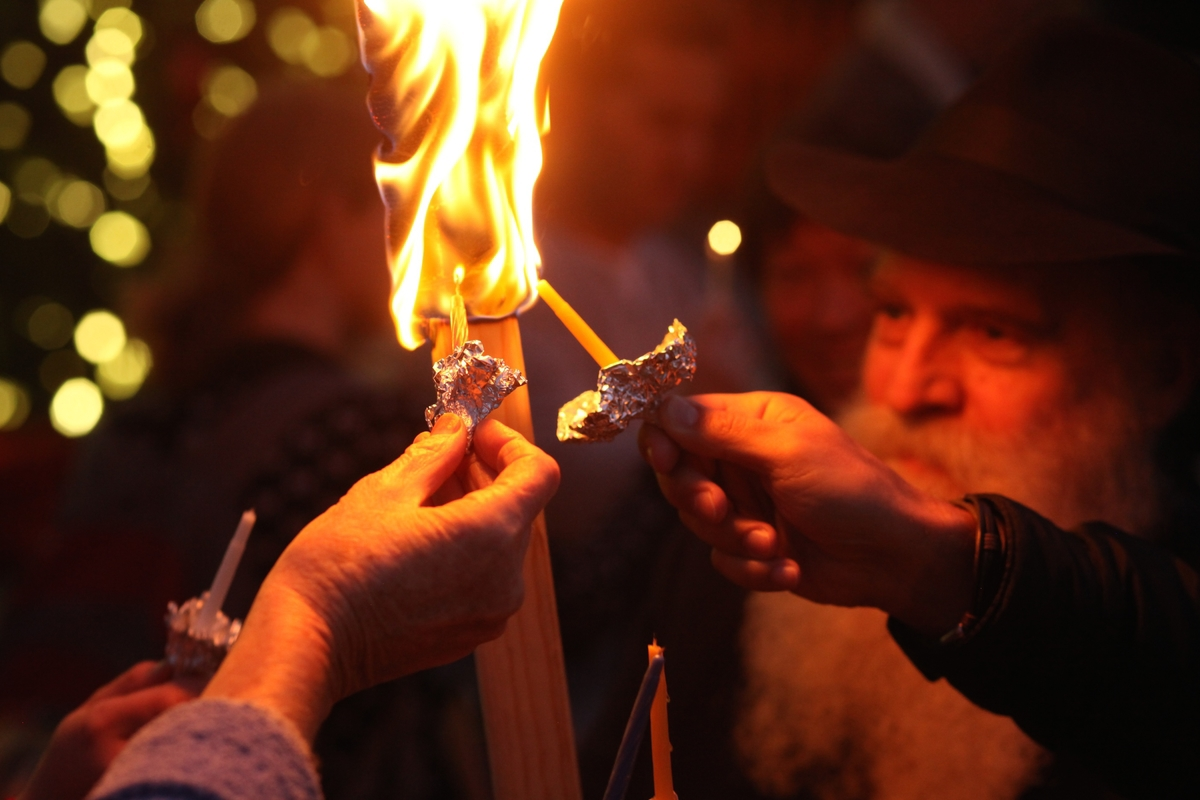 Chanukah UnionSquare 79.jpg