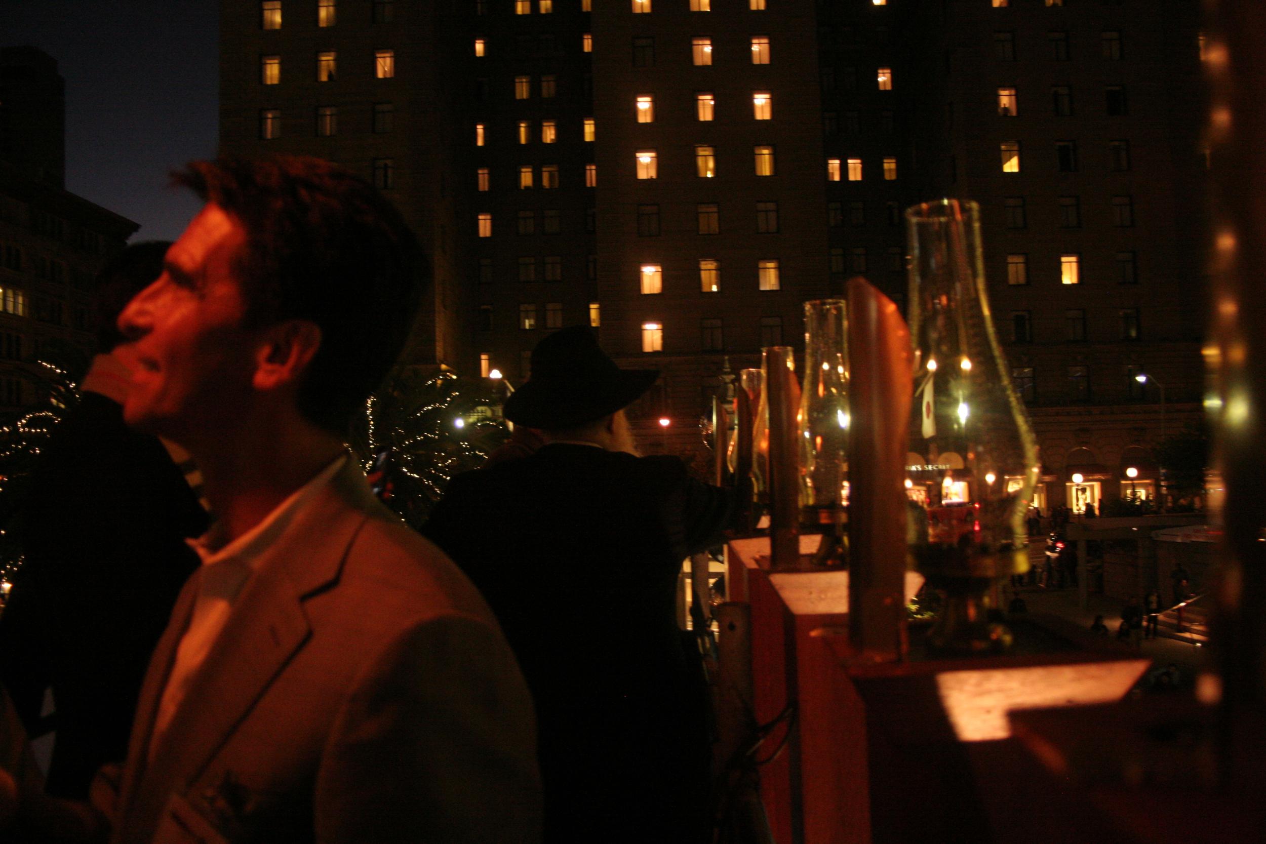 Menorah Lighting 2012 1284.jpg