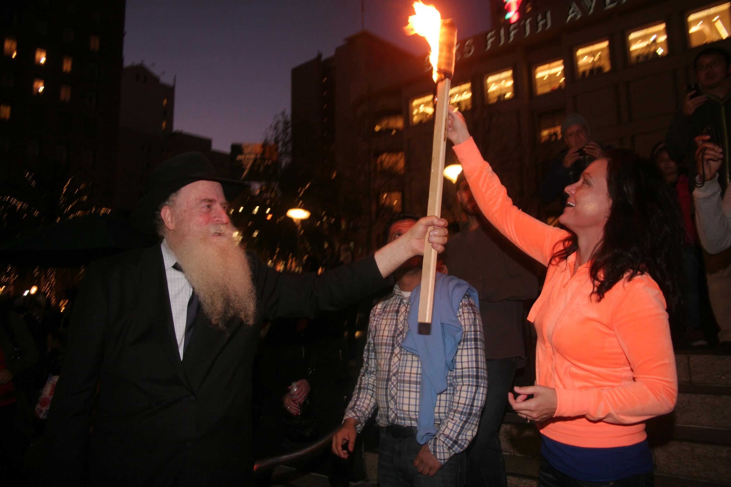 Menorah Lighting 2012 1347.jpg