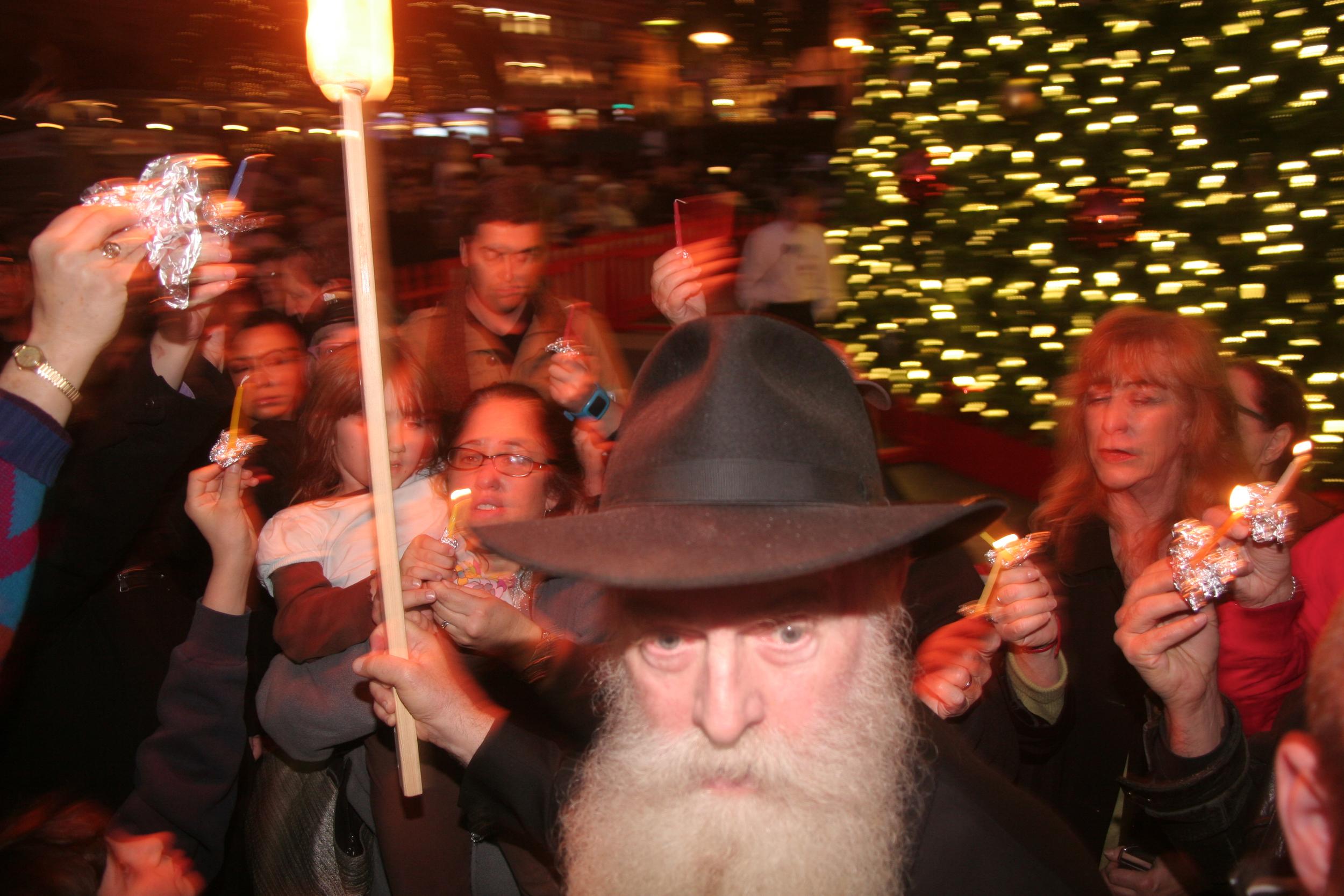 Menorah Lighting 2012 1374.jpg