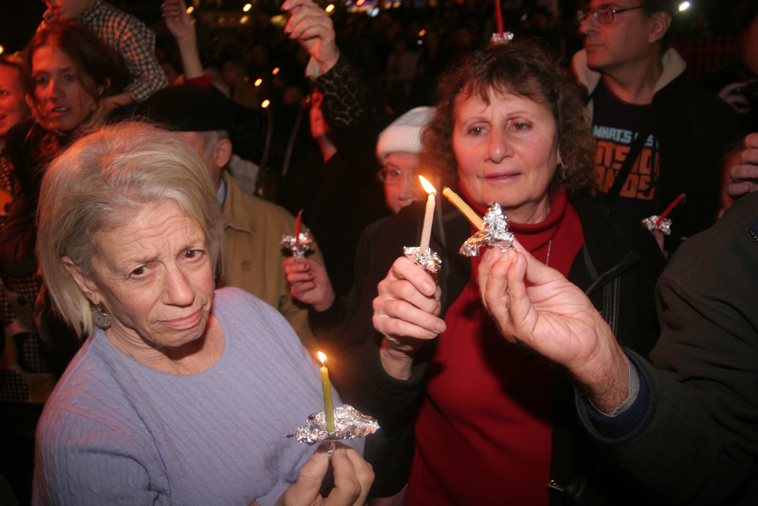 Menorah Lighting 2012 1380.jpg