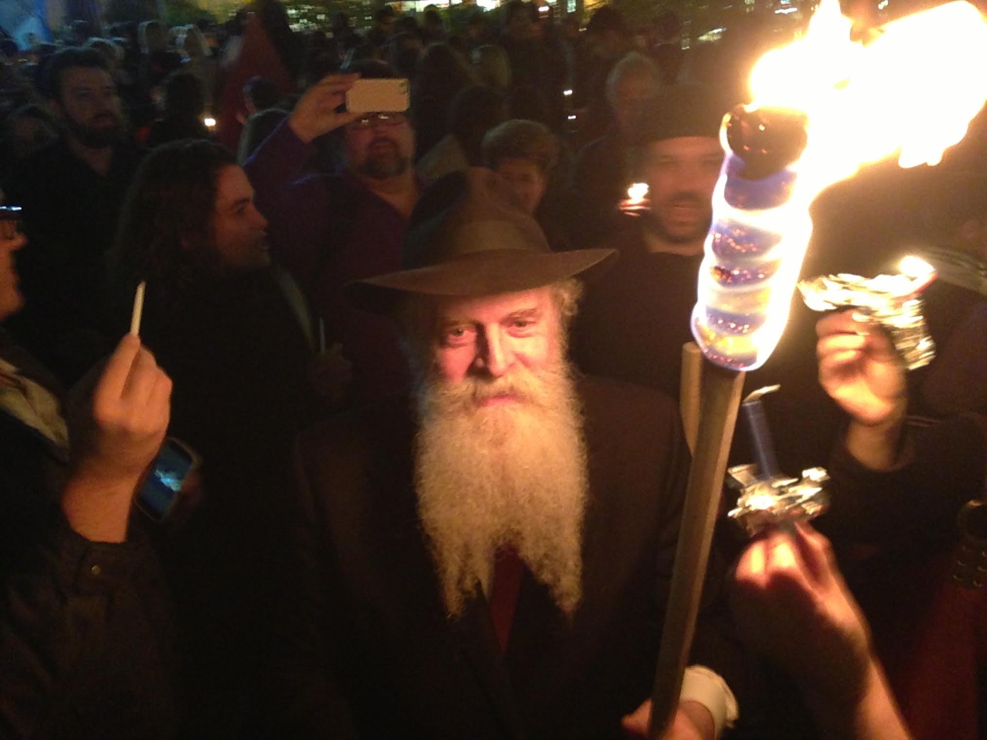 rabbi_earth_torch.jpg