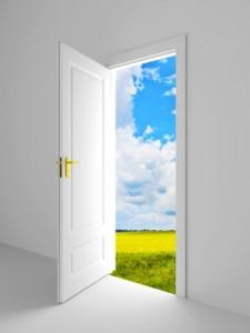 Better Scores Open Doors! -