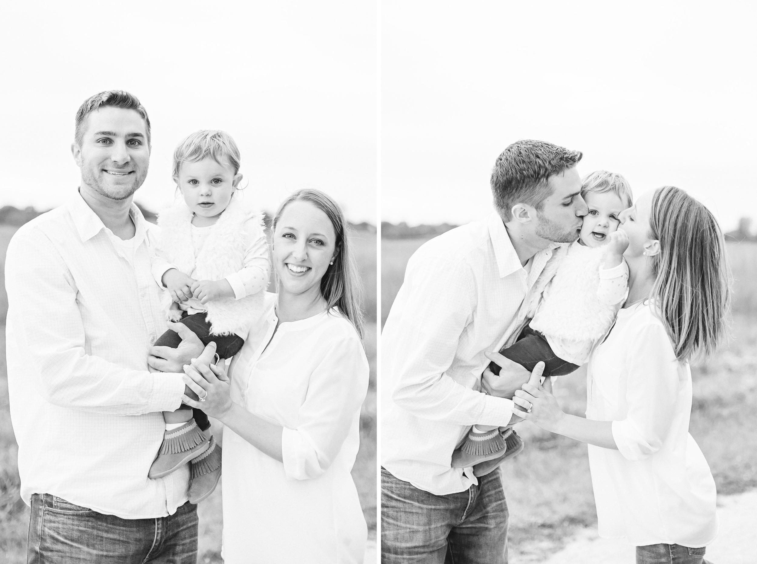 Cassie Schott Photography_Elgin_Illinois_Family Photography_8.jpg