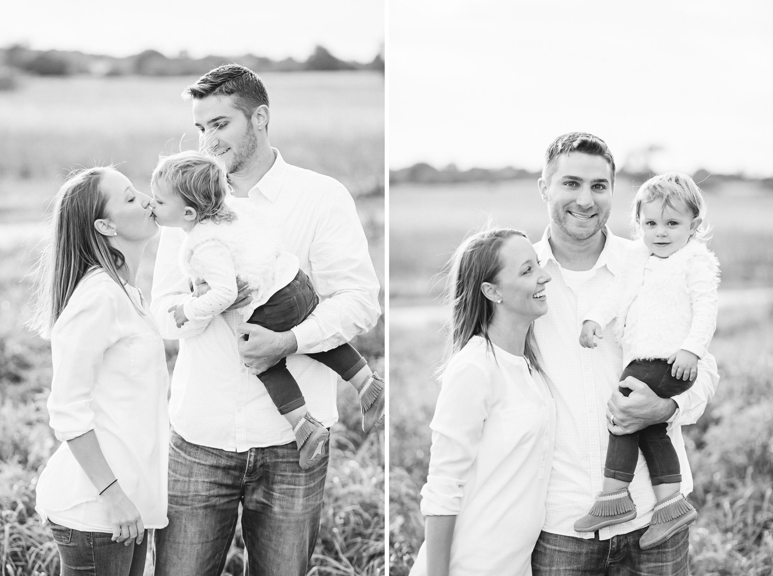 Family Photography   Elgin, Illinois   Cassie Schott Photography