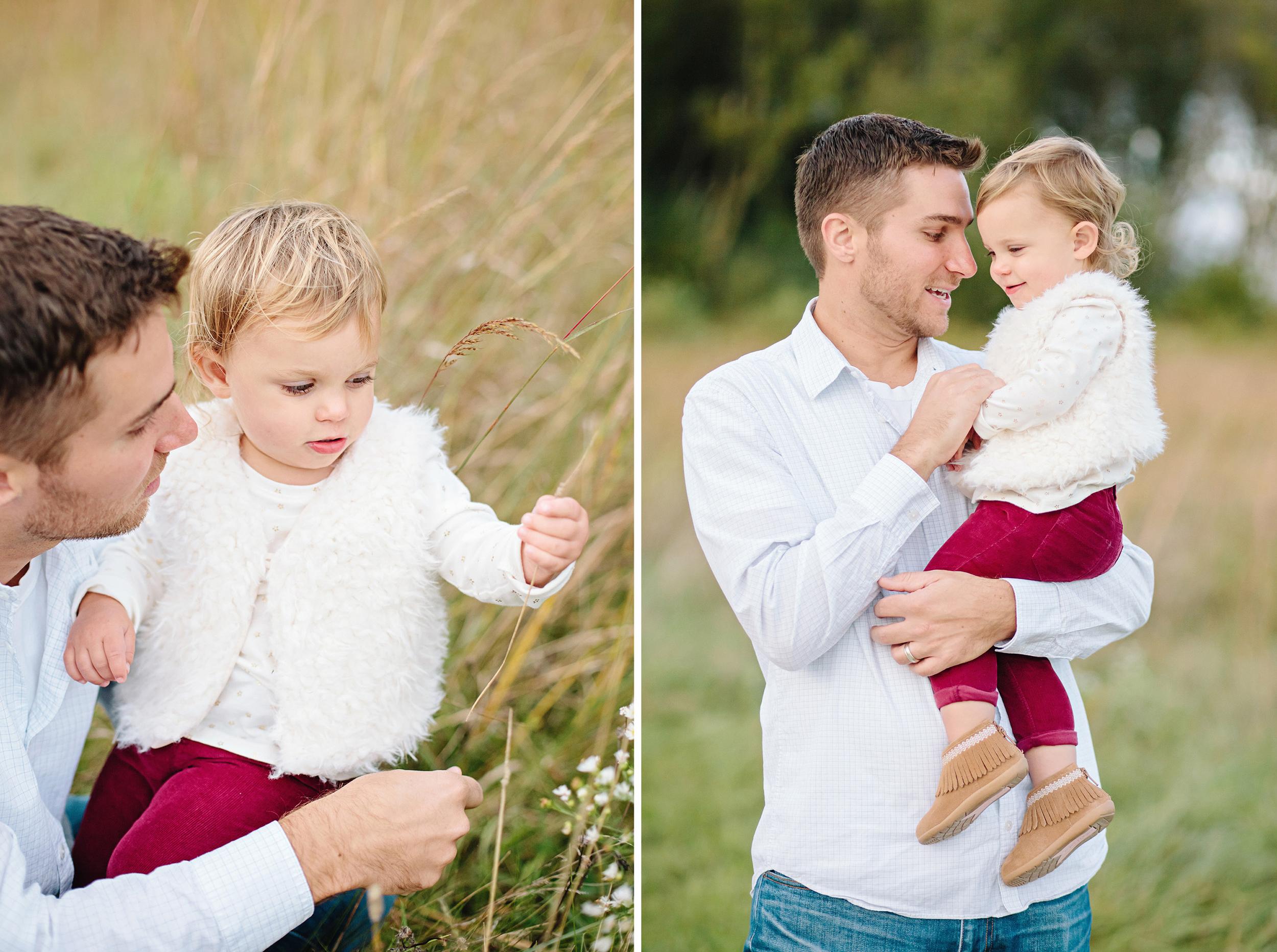 Cassie Schott Photography_Elgin_Illinois_Family Photography_17.jpg