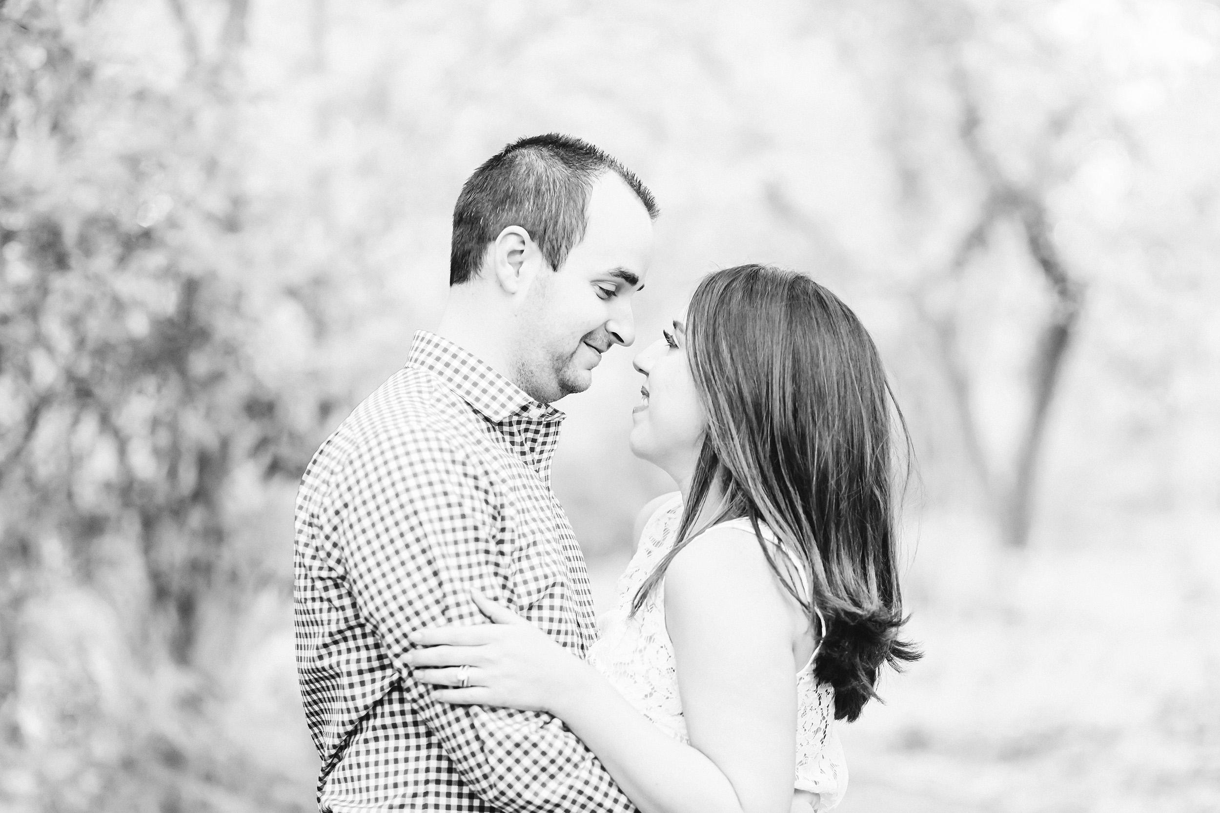 Cassie Schott Photography_Houston Couple Photography_Love Letter Session_1.jpg