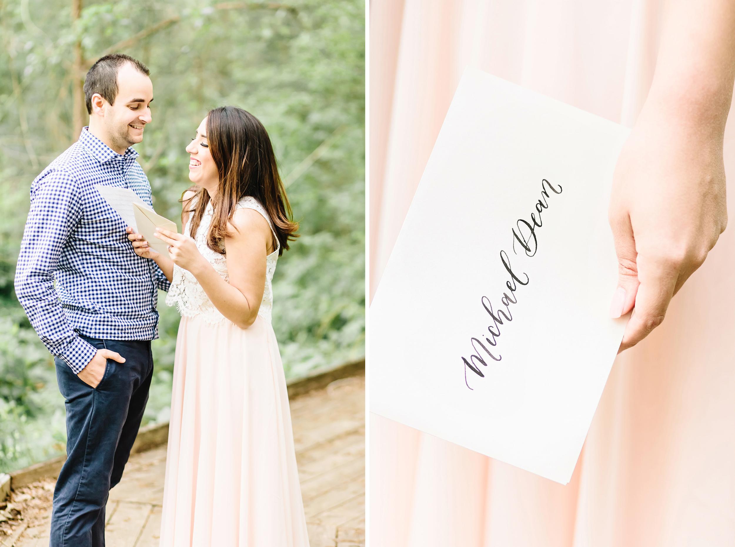 Cassie Schott Photography_Houston Couple Photography_Love Letter Session_2.jpg