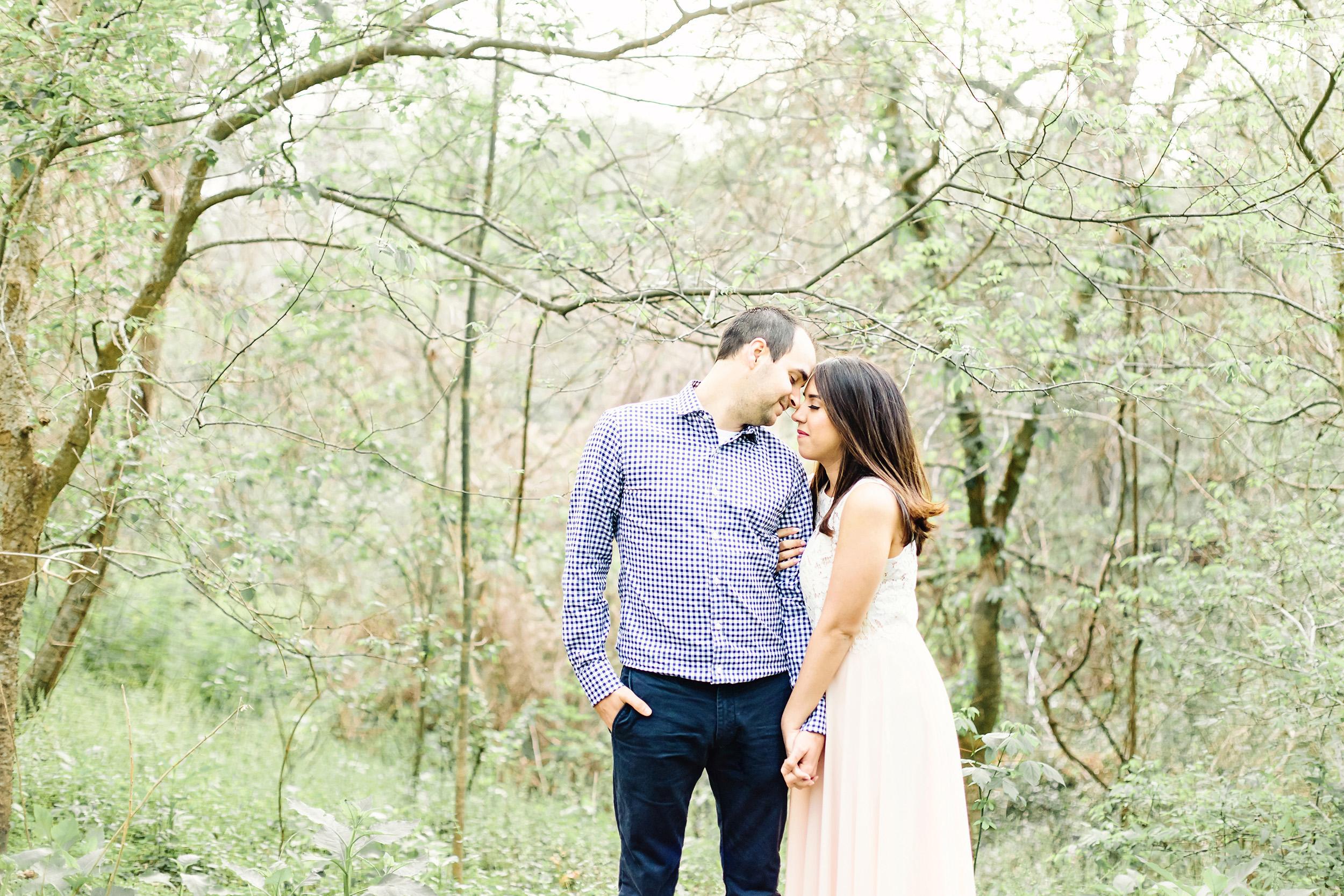 Cassie Schott Photography_Houston Couple Photography_Love Letter Session_5.jpg
