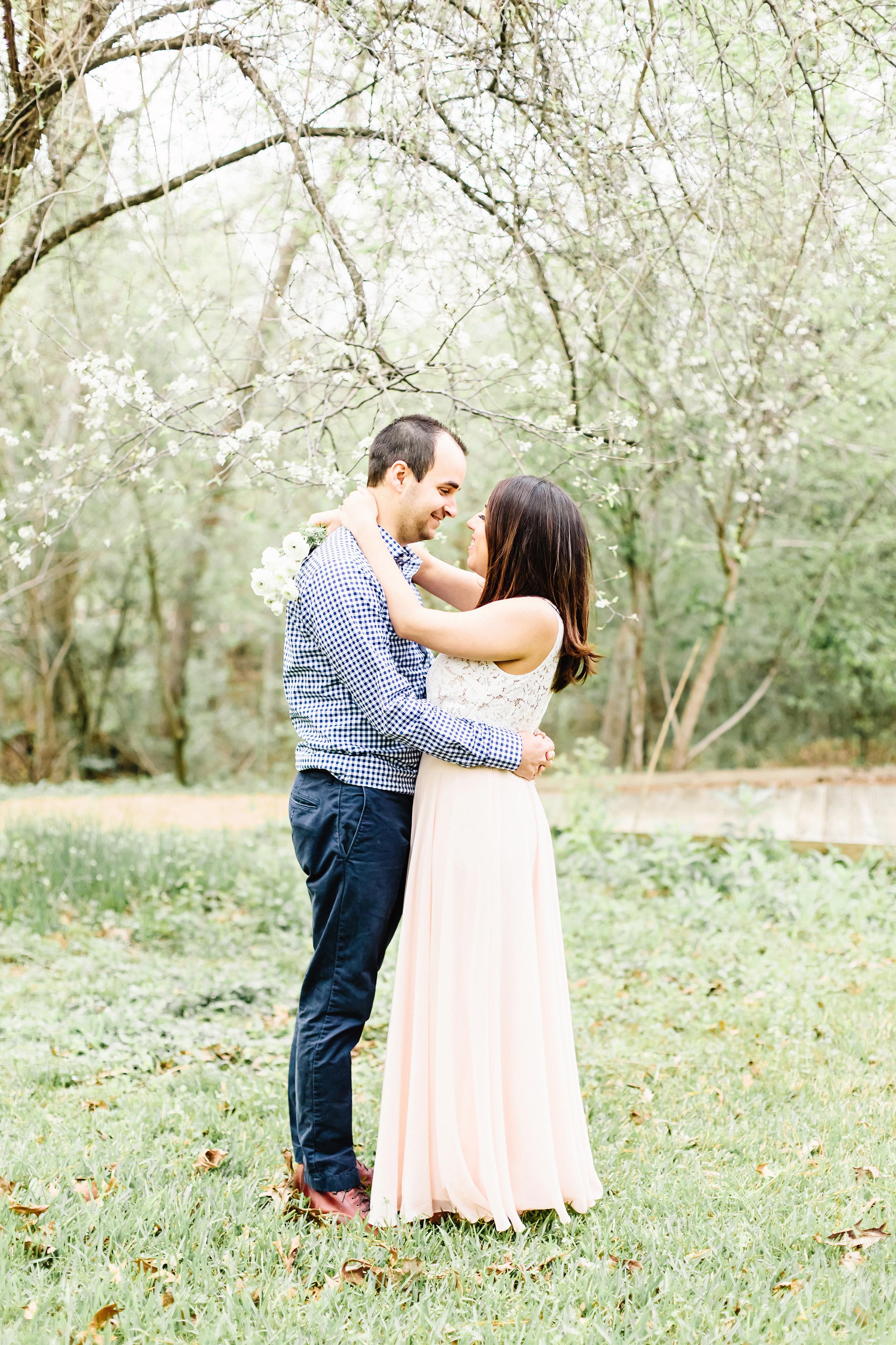 Cassie Schott Photography_Houston Couple Photography_Love Letter Session_7.jpg