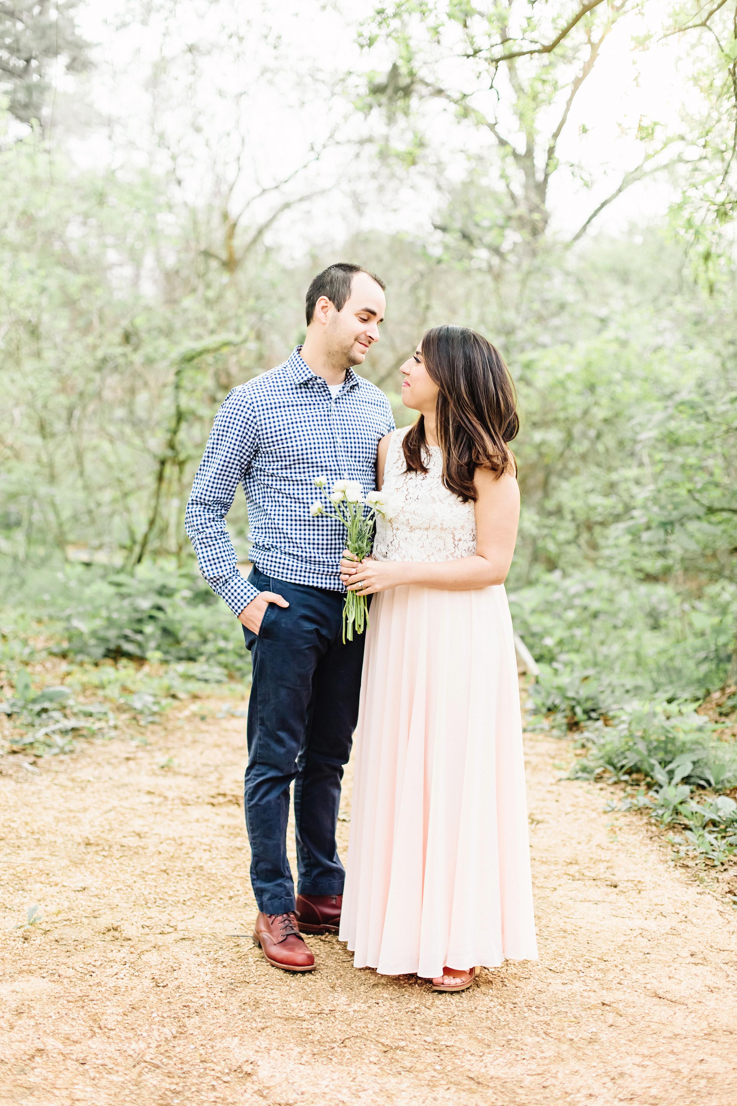 Cassie Schott Photography_Houston Couple Photography_Love Letter Session_10.jpg