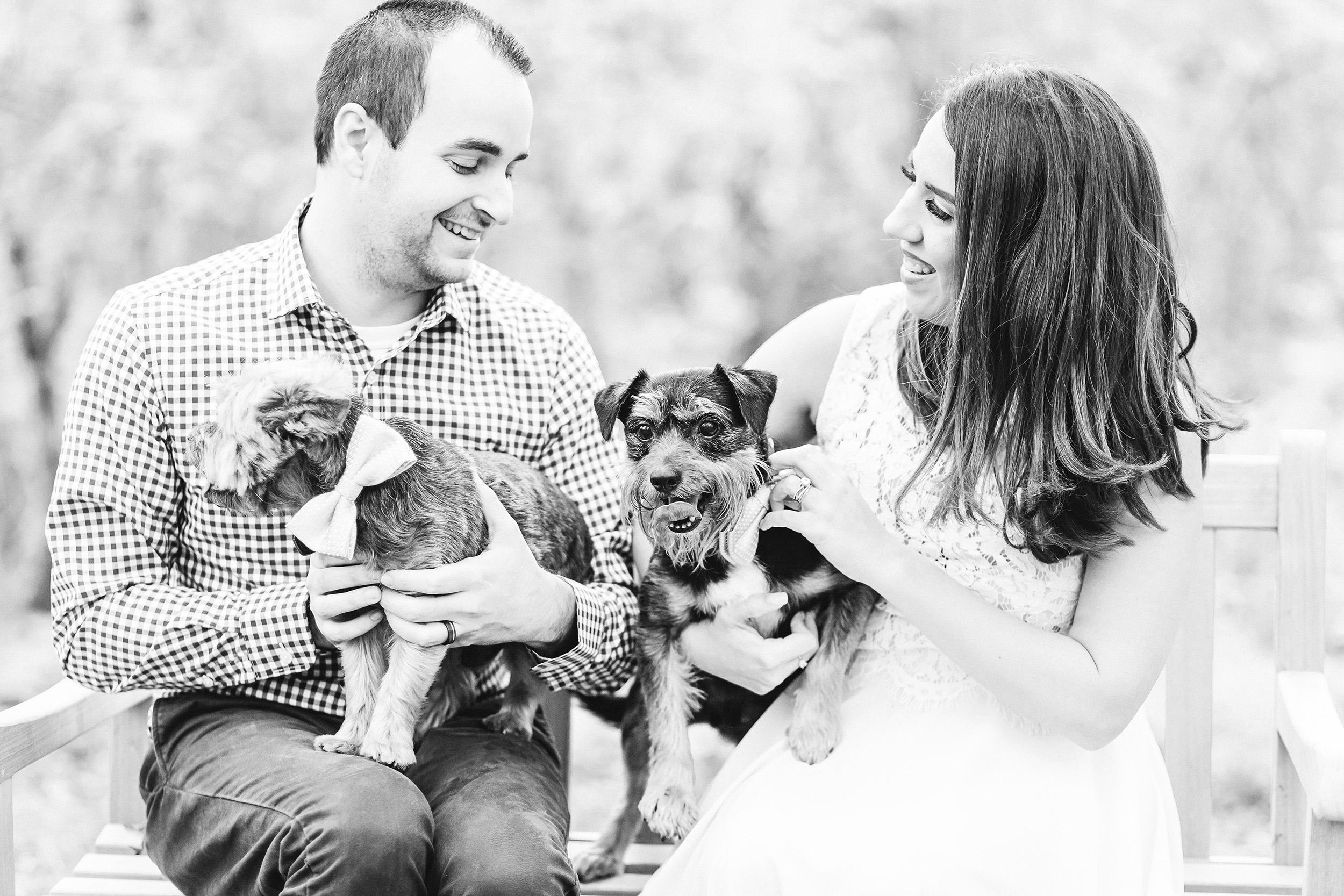 Cassie Schott Photography_Houston Couple Photography_Love Letter Session_16.jpg