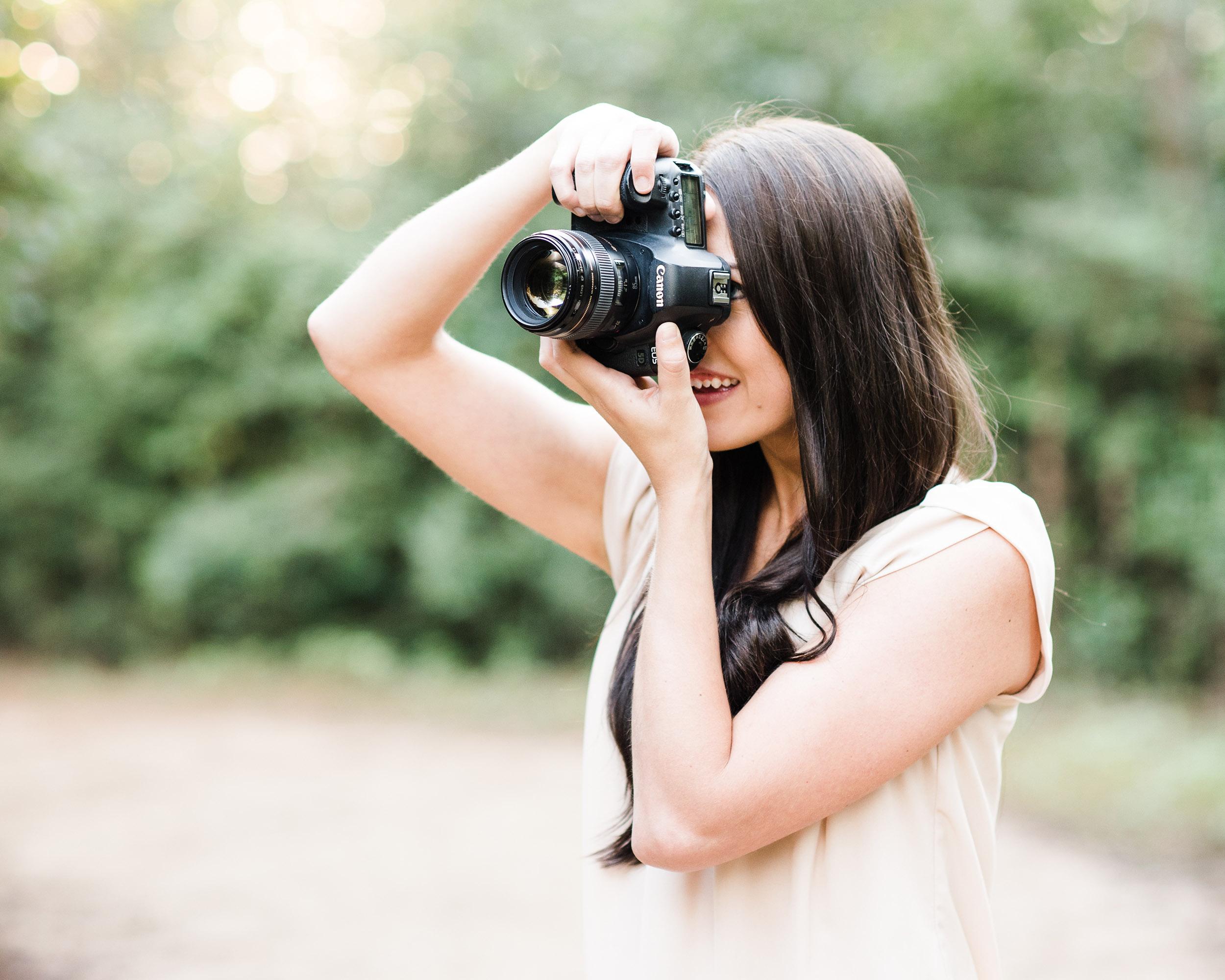 Cassie Schott Photography_Chicago Newborn and Family Photographer.jpg