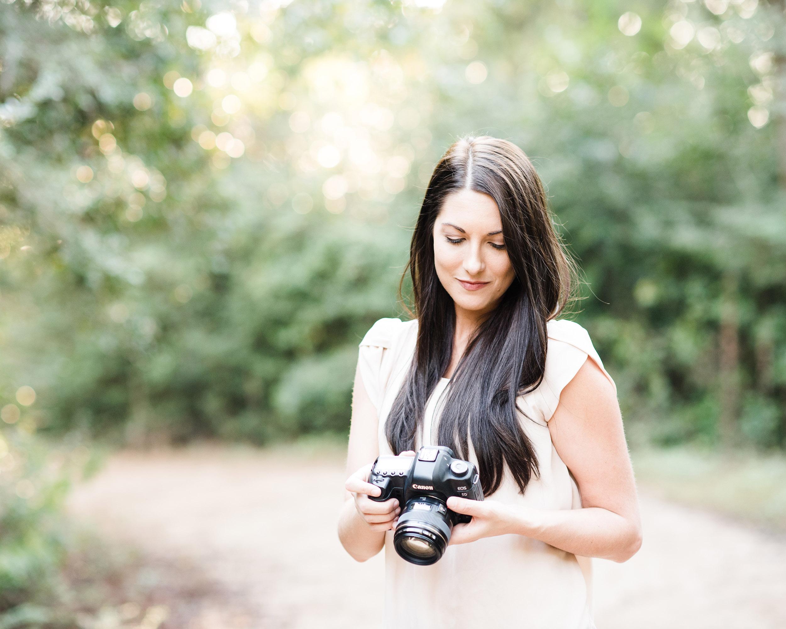 Kane County Portrait Photographer_Cassie Schott Photography.jpg