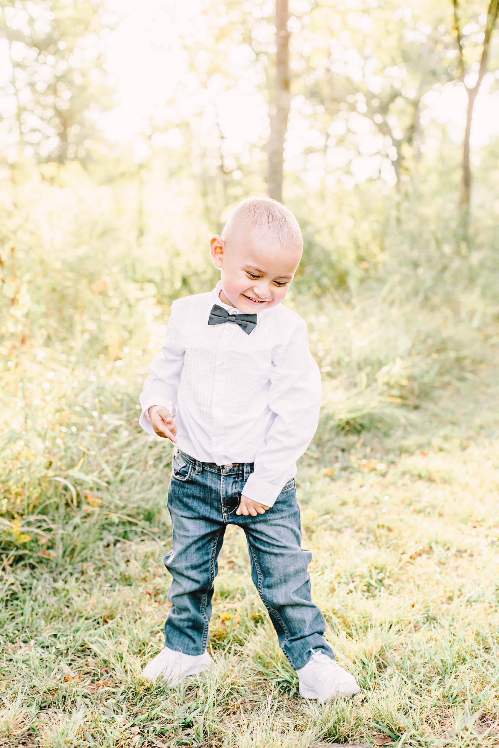 Cassie Schott Photography_Heroes for Children_Houston Family Photographer.jpg