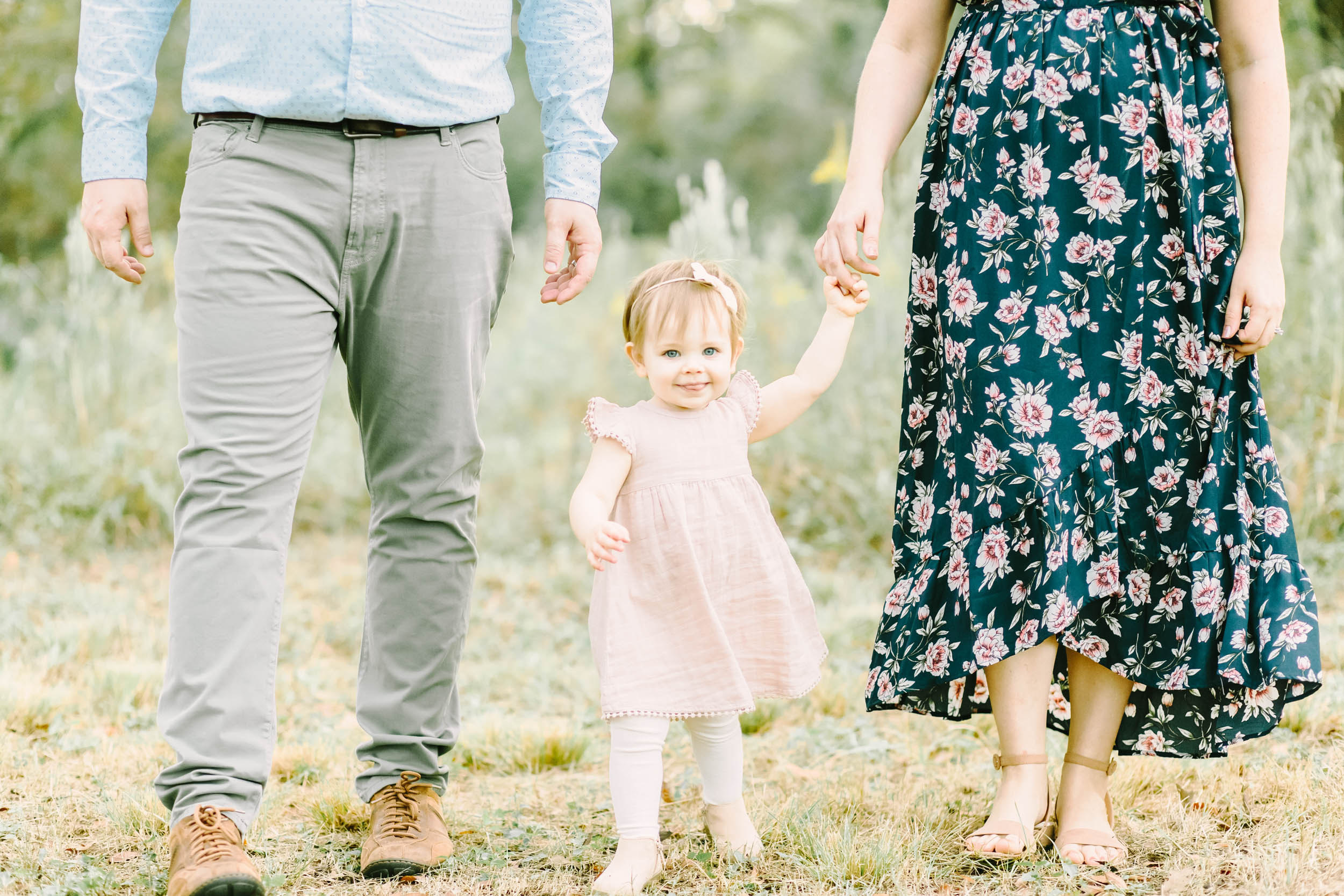 Cassie Schott Photography_Houston and Chicago Family Photographer_7.jpg