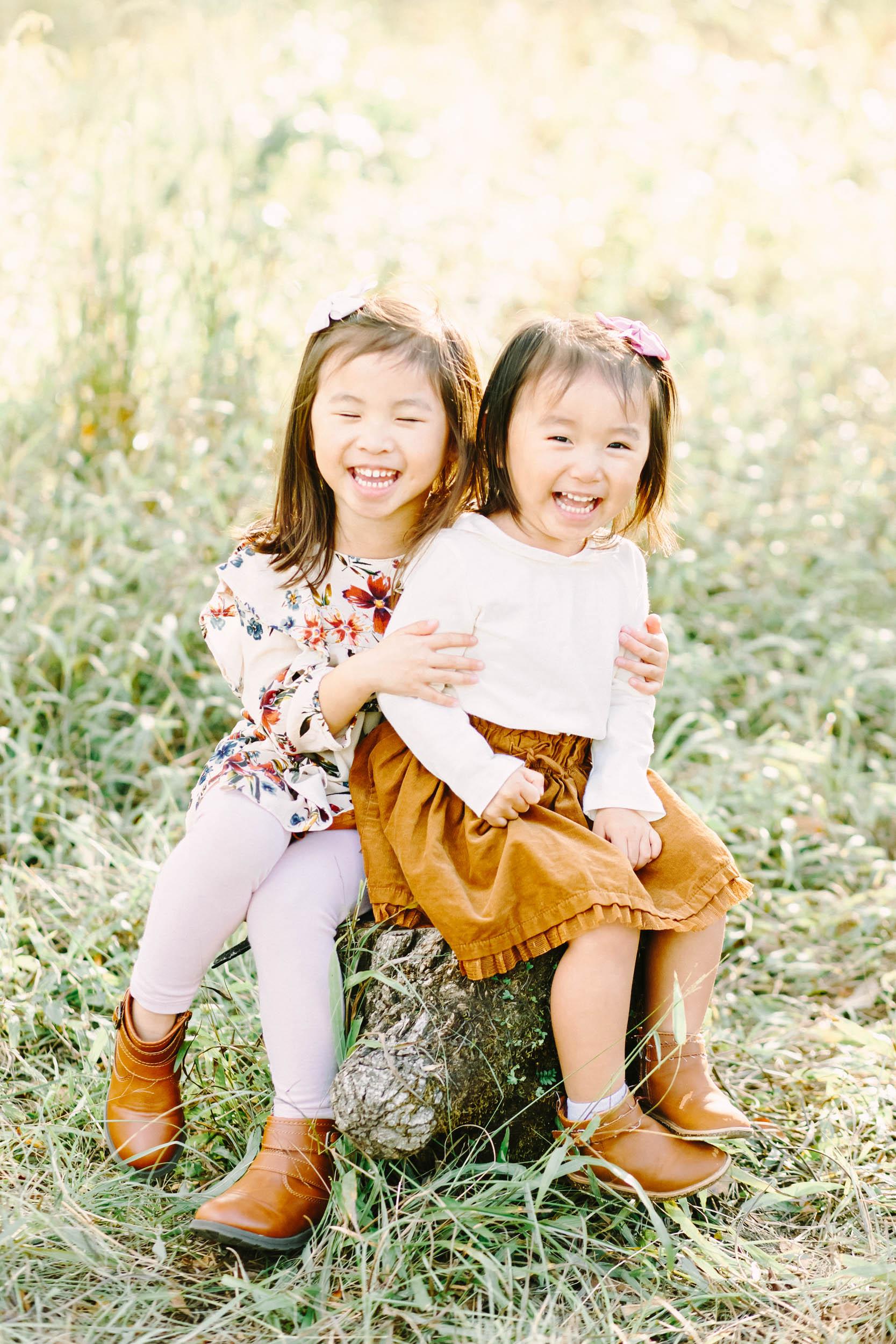 Cassie Schott Photography_Houston Childrens Photographer_8.jpg
