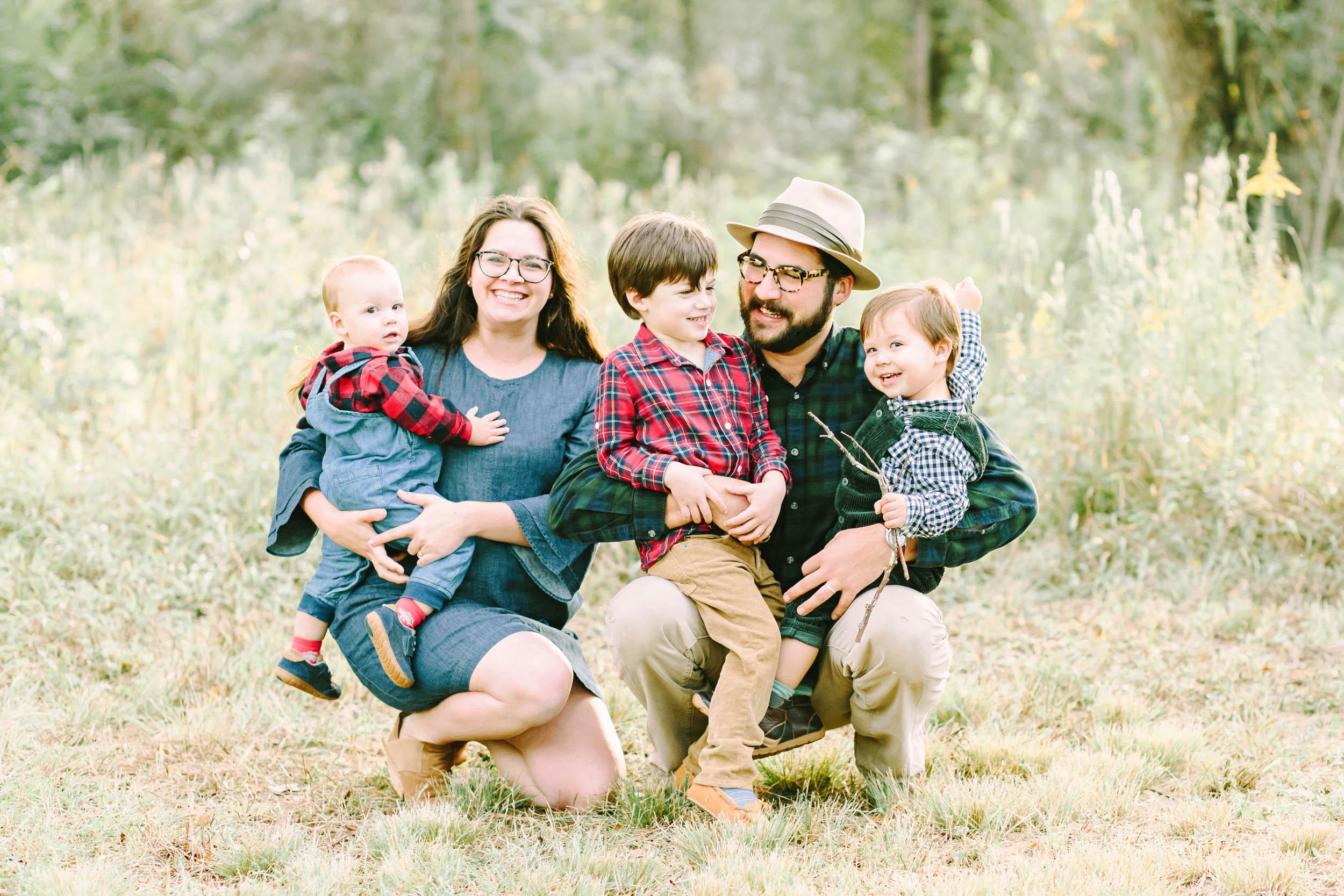 Cassie Schott Photography_Houston Family Photographer_5.jpg