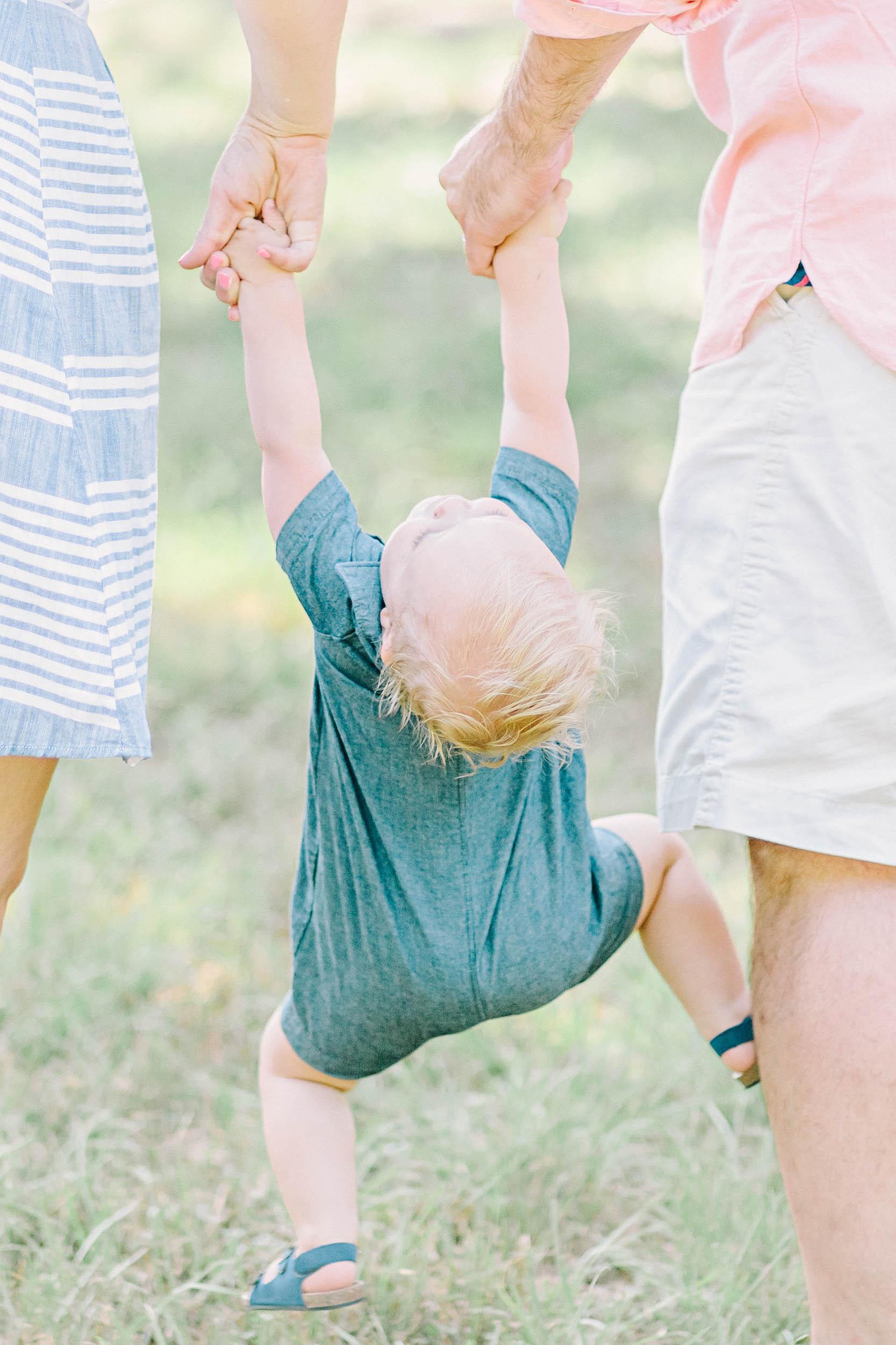 Cassie Schott Photography_Houston Family Photographer_Austin Texas Family Session.jpg