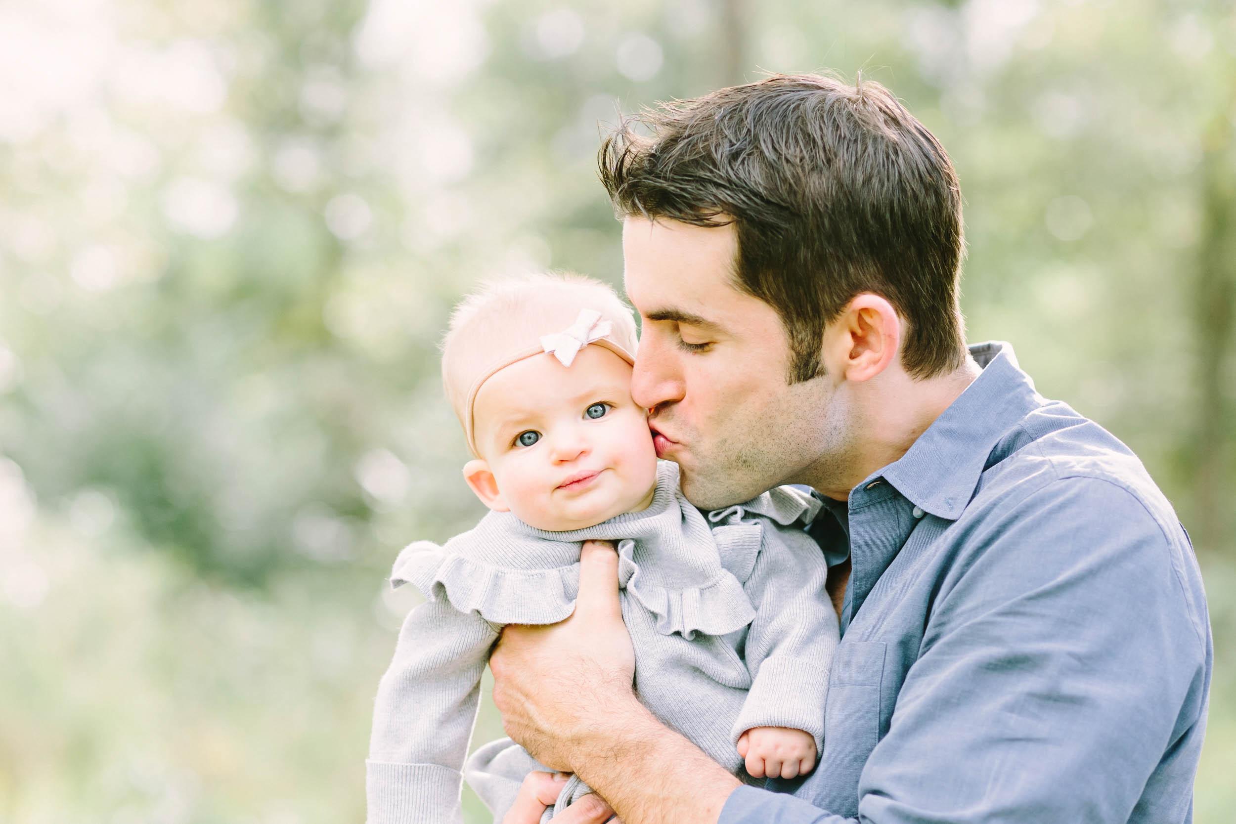 Cassie Schott Photography_Houston Family Photographer_Daddy Daughter_3.jpg