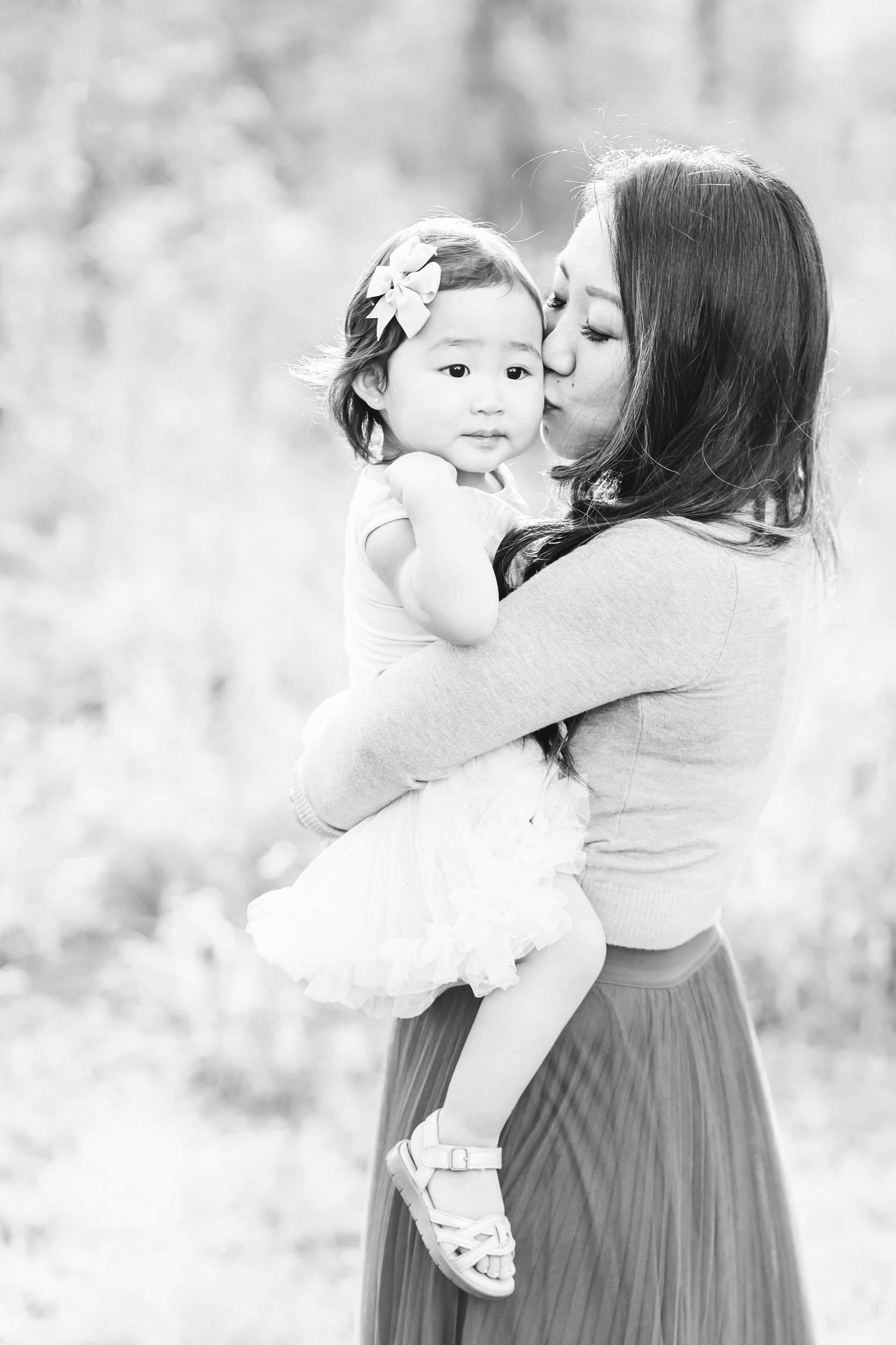 Cassie Schott Photography_Houston Family Photographer_Mommy + Me_3.jpg