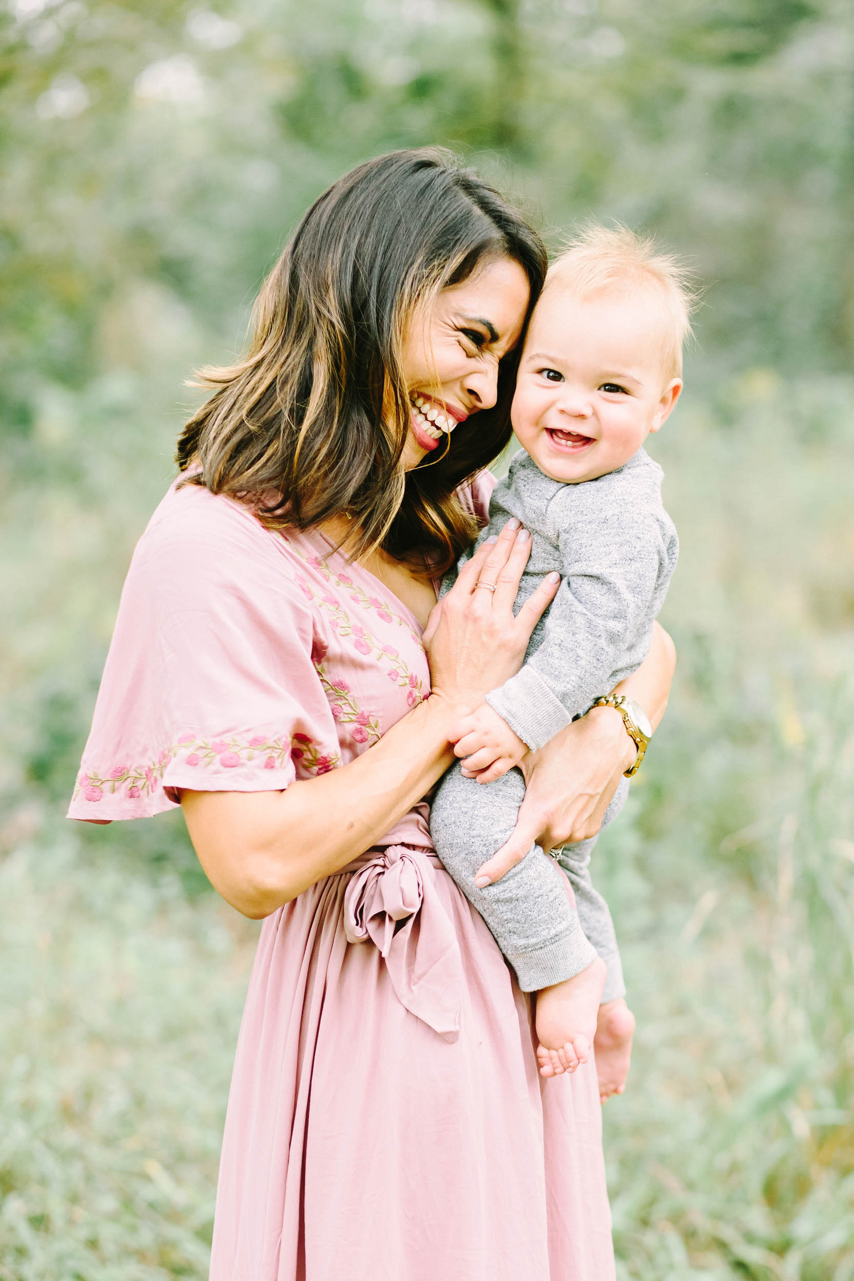 Cassie Schott Photography_Houston Family Photographer_Mommy and Me_8.jpg