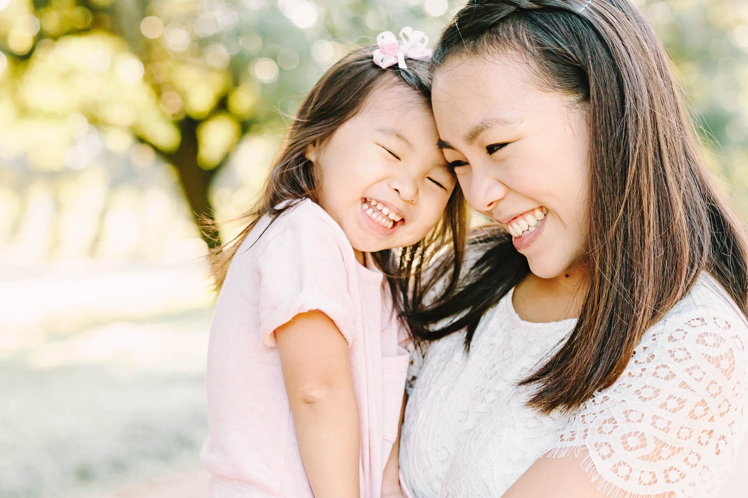 Cassie Schott Photography_Houston Family Photographer_Motherhood_Candid Moments.jpg