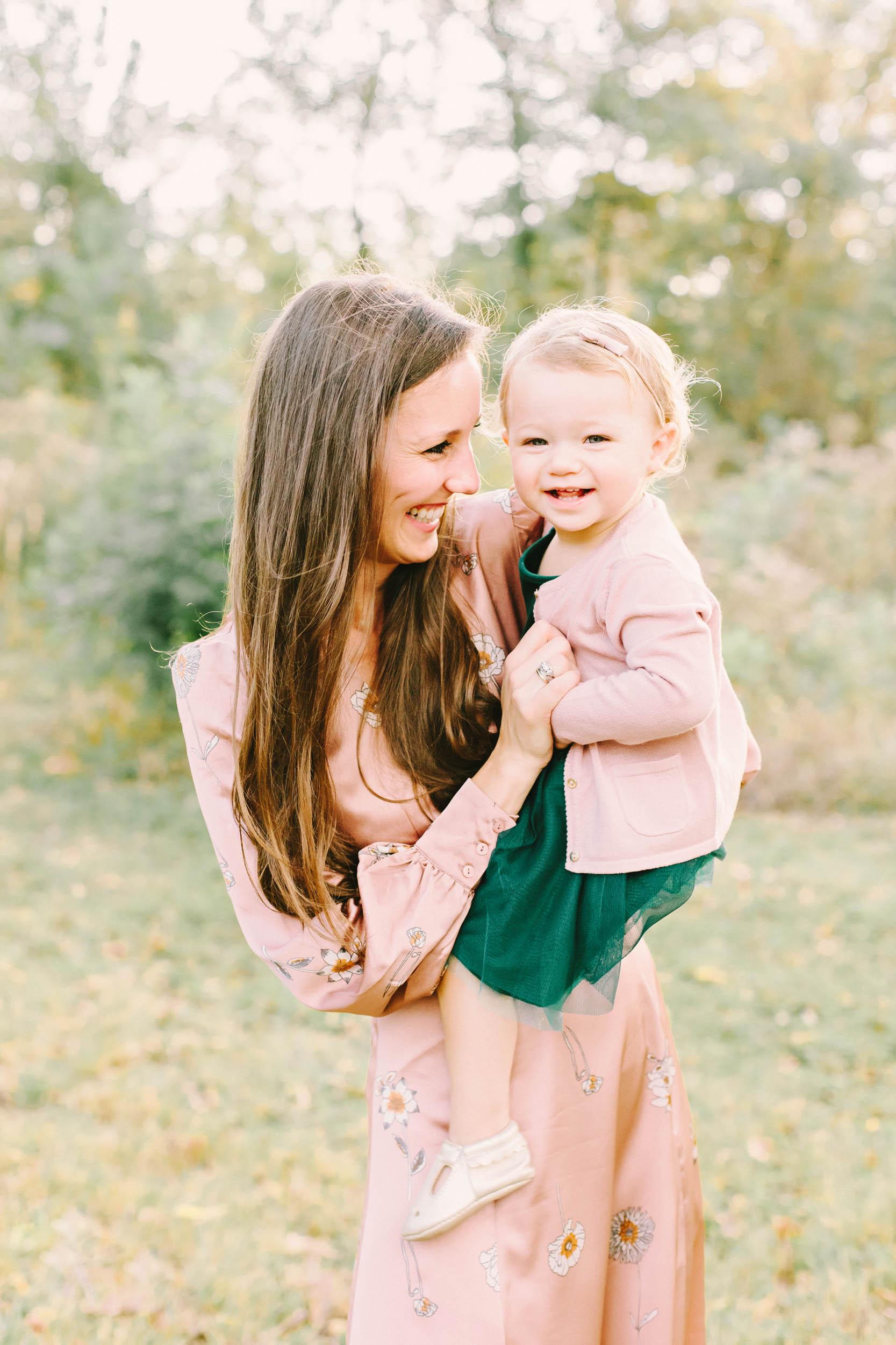Cassie Schott Photography_Houston Family Session_Houston Family Photographer.jpg