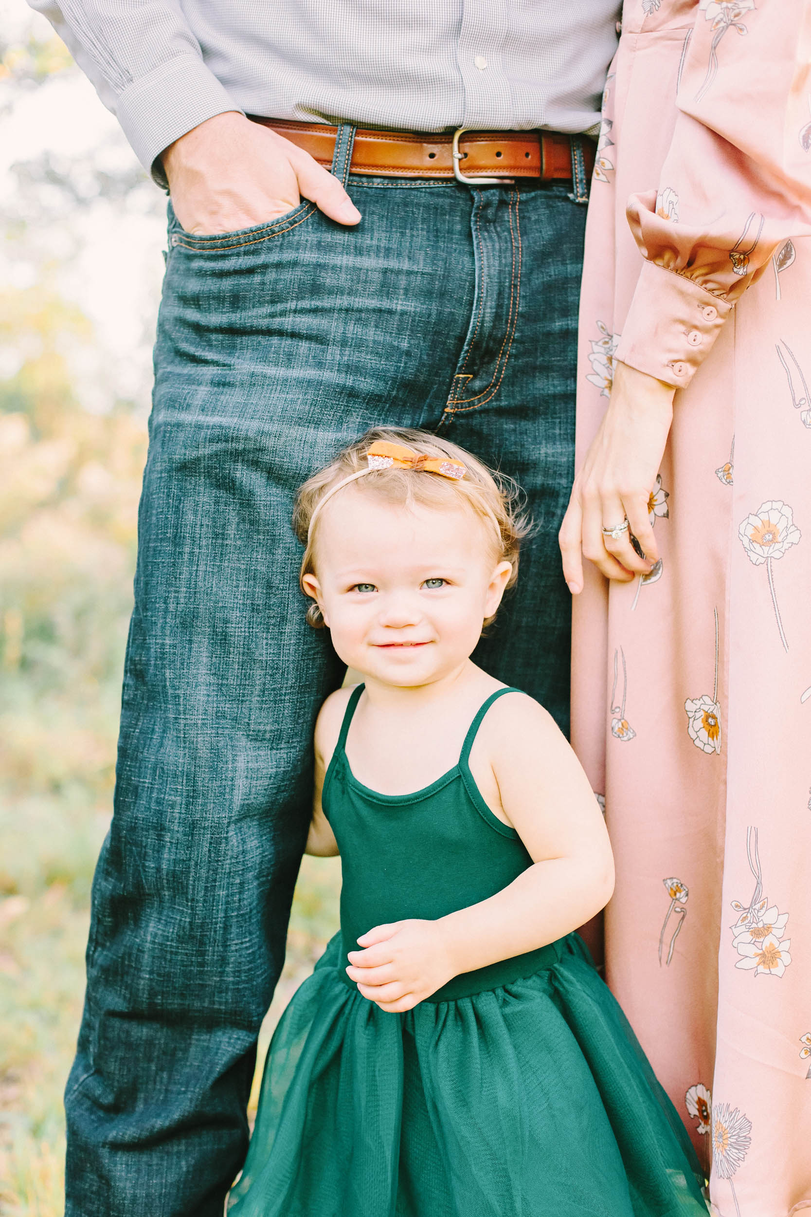 Cassie Schott Photography_Houston Family Session.jpg