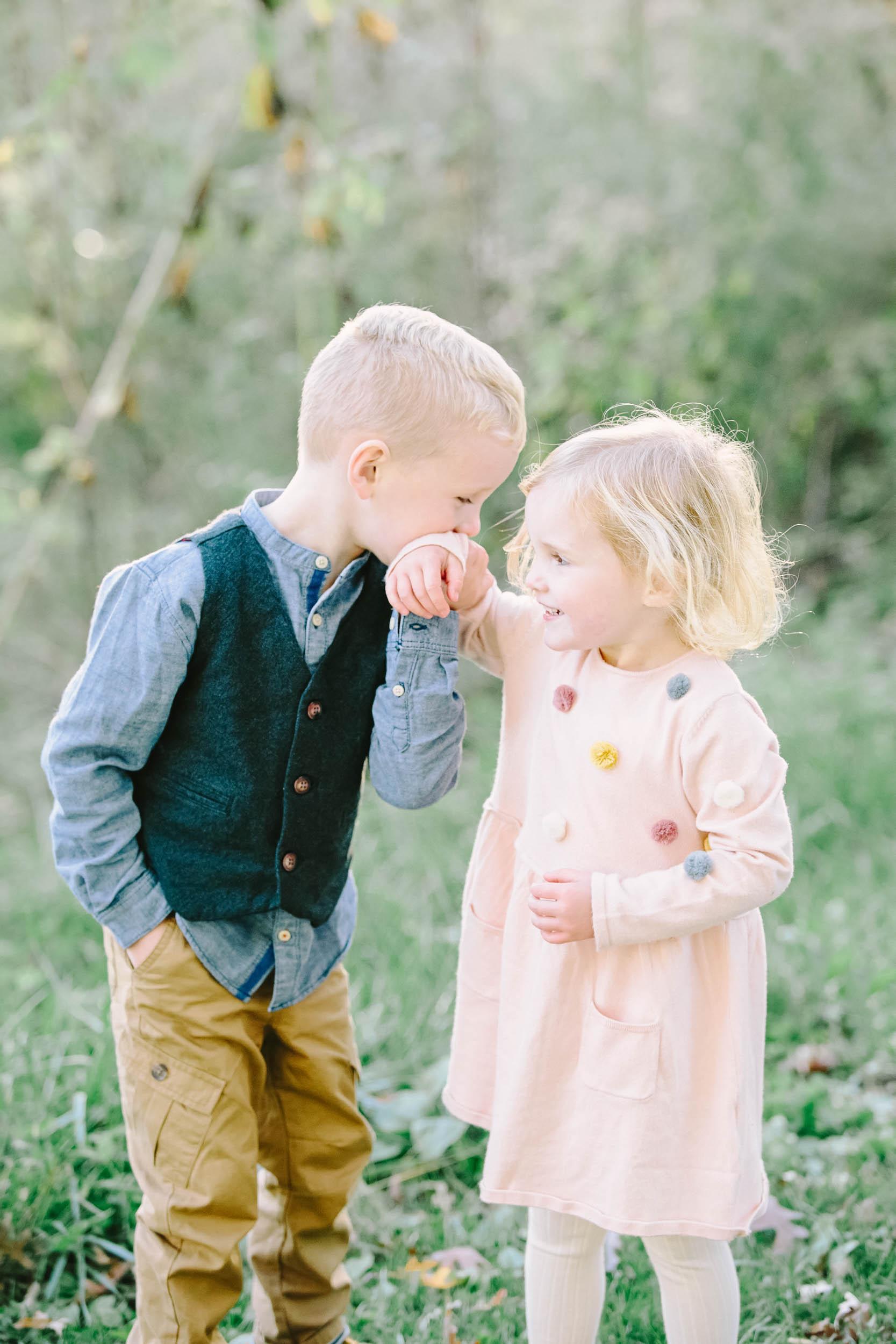 Cassie Schott Photography_Wheaton Family Photographer_Childrens Photographer.jpg