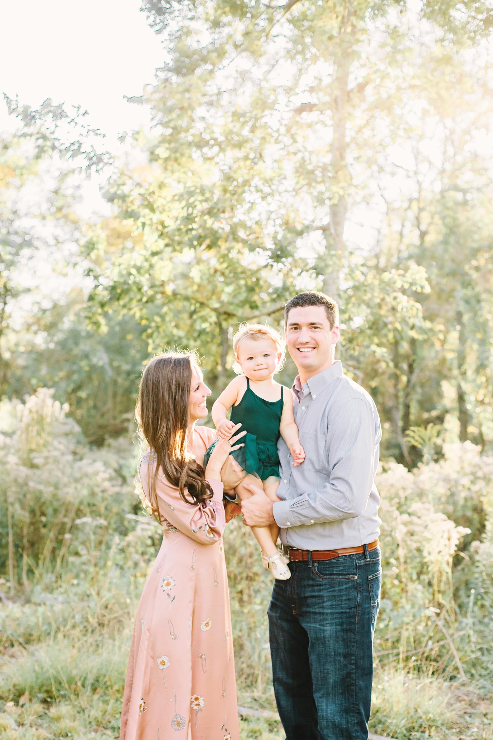 Cassie Schott Photography_Houston Family Photographer_Outdoor Portraits.jpg