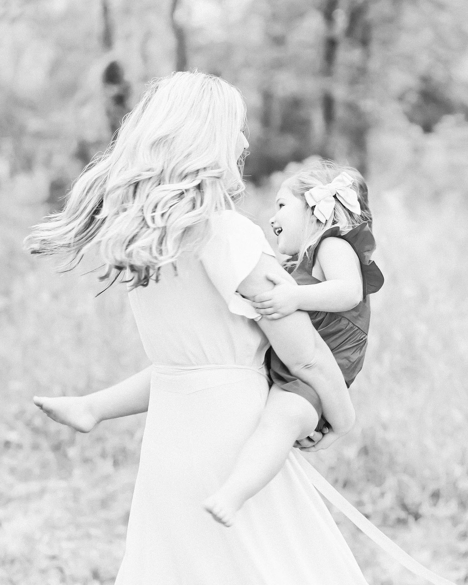 Cassie Schott Photography_Houston Family Photographer_Mommy and Me.jpg