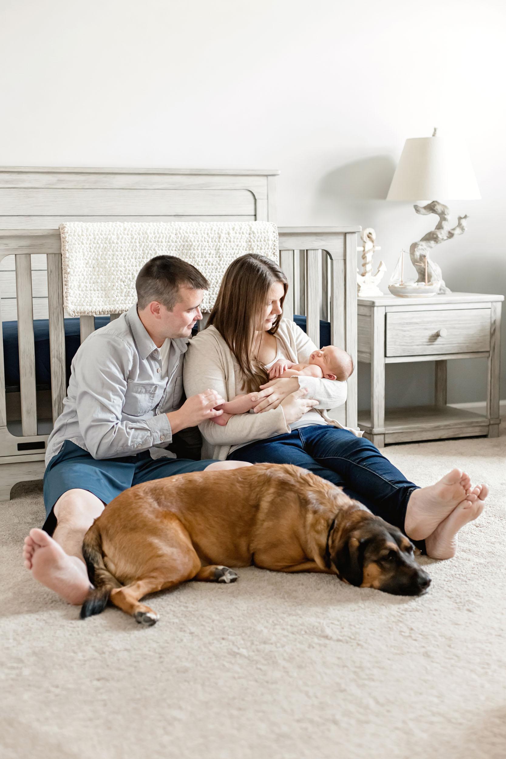 Cassie Schott Photography_Algonquin Newborn Photographer_In home session_1.jpg